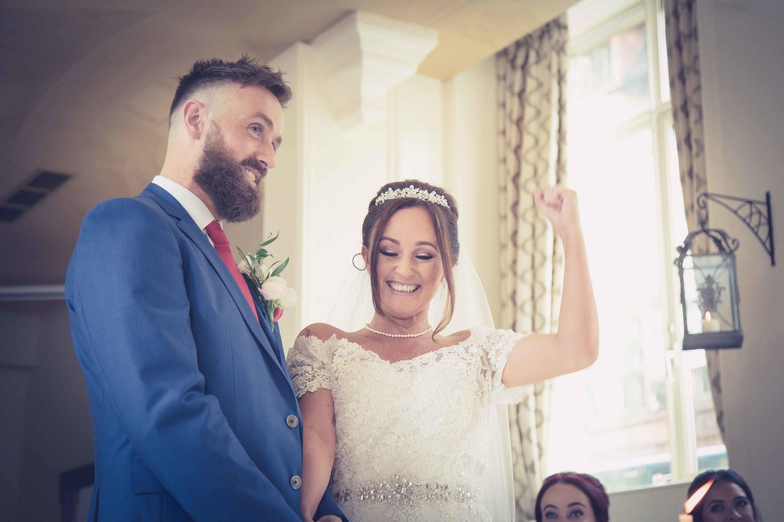 Wedding Photographer Liverpool (1 of 1)-17.jpg