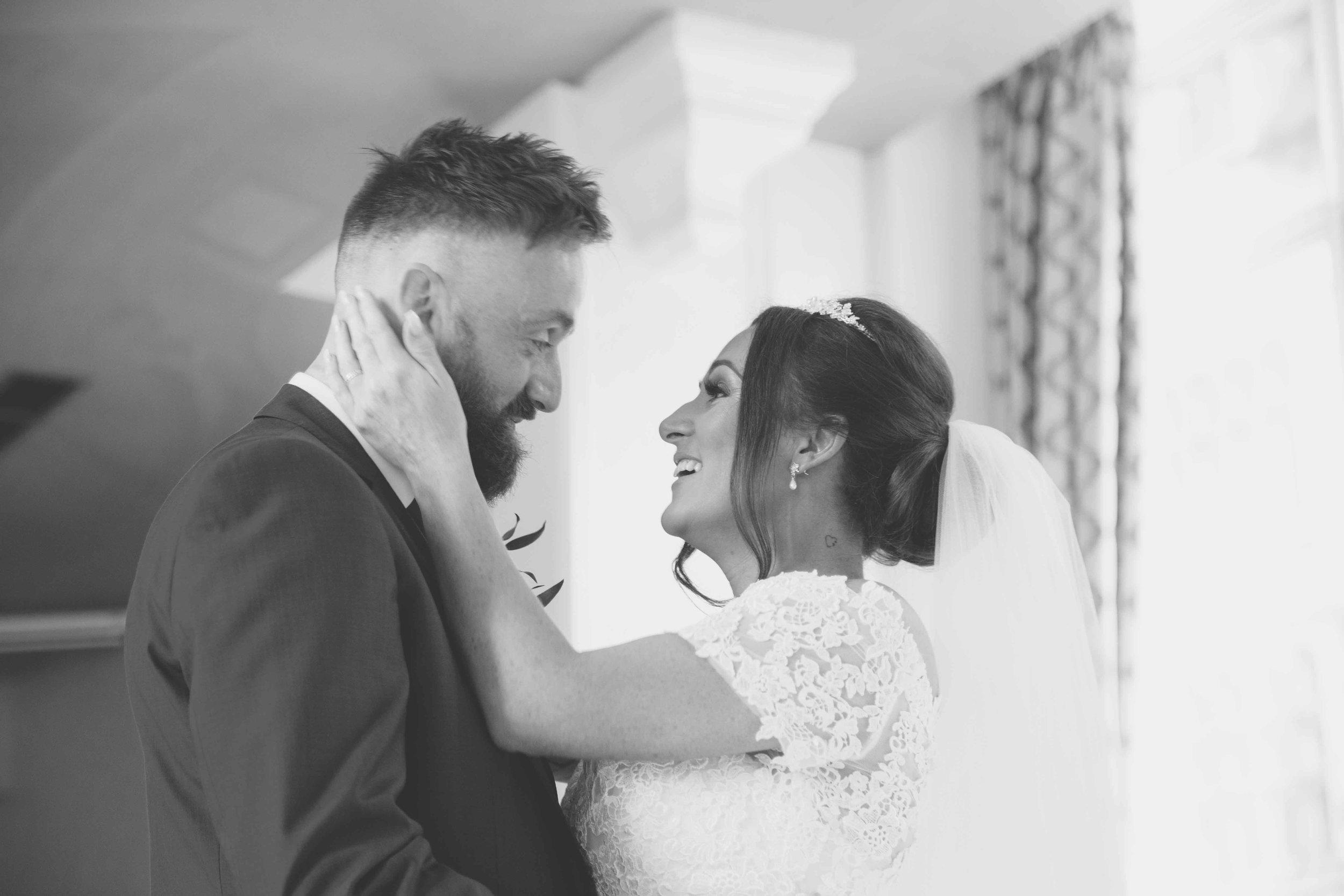 Wedding Photographer Liverpool (1 of 1)-19.jpg