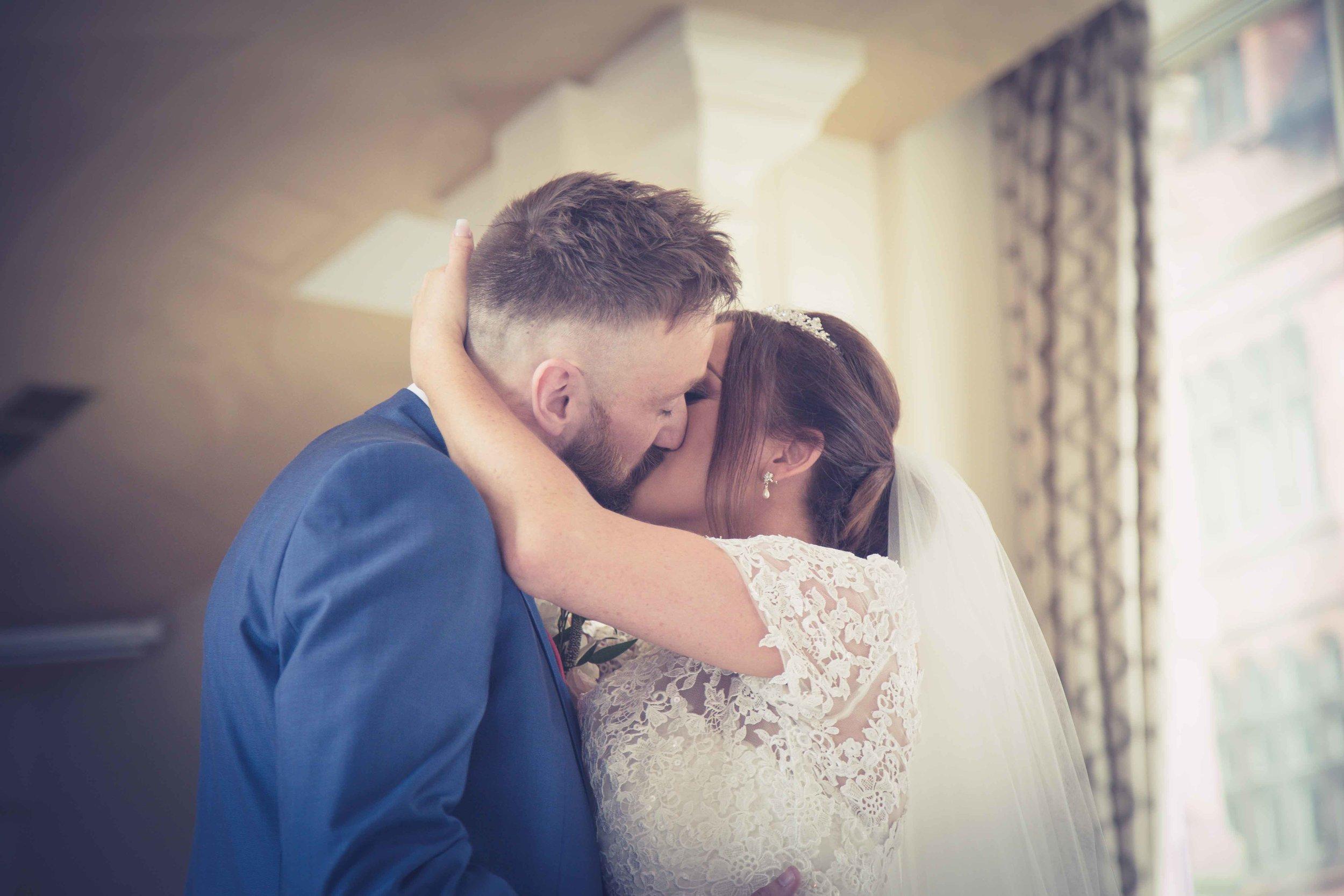 Wedding Photographer Liverpool (1 of 1)-18.jpg