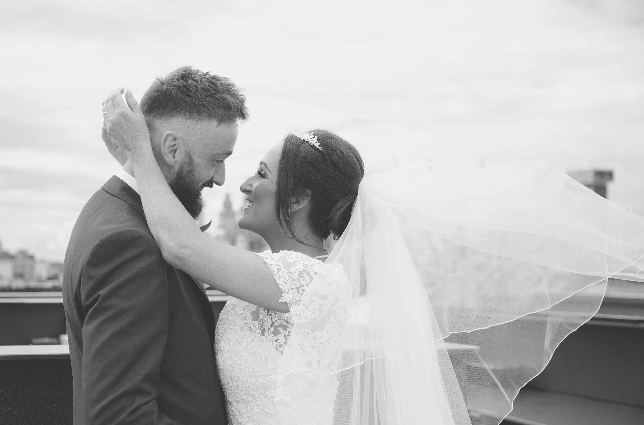 Wedding Photographer Liverpool (1 of 1)-21.jpg
