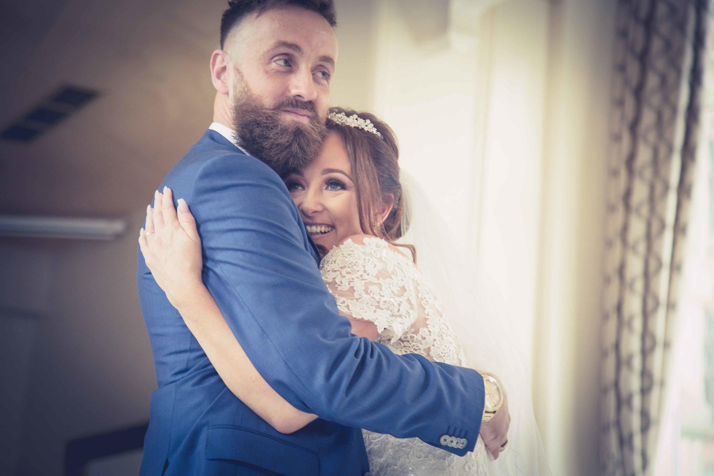 Wedding Photographer Liverpool (1 of 1)-20.jpg