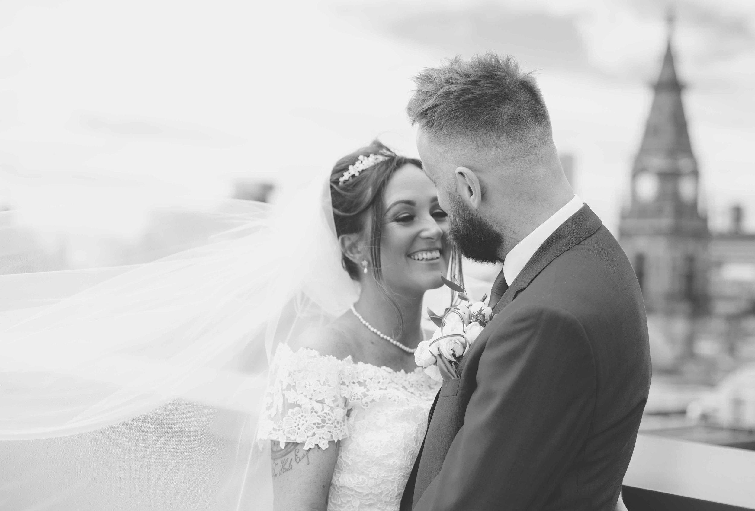 Wedding Photographer Liverpool (1 of 1)-22.jpg