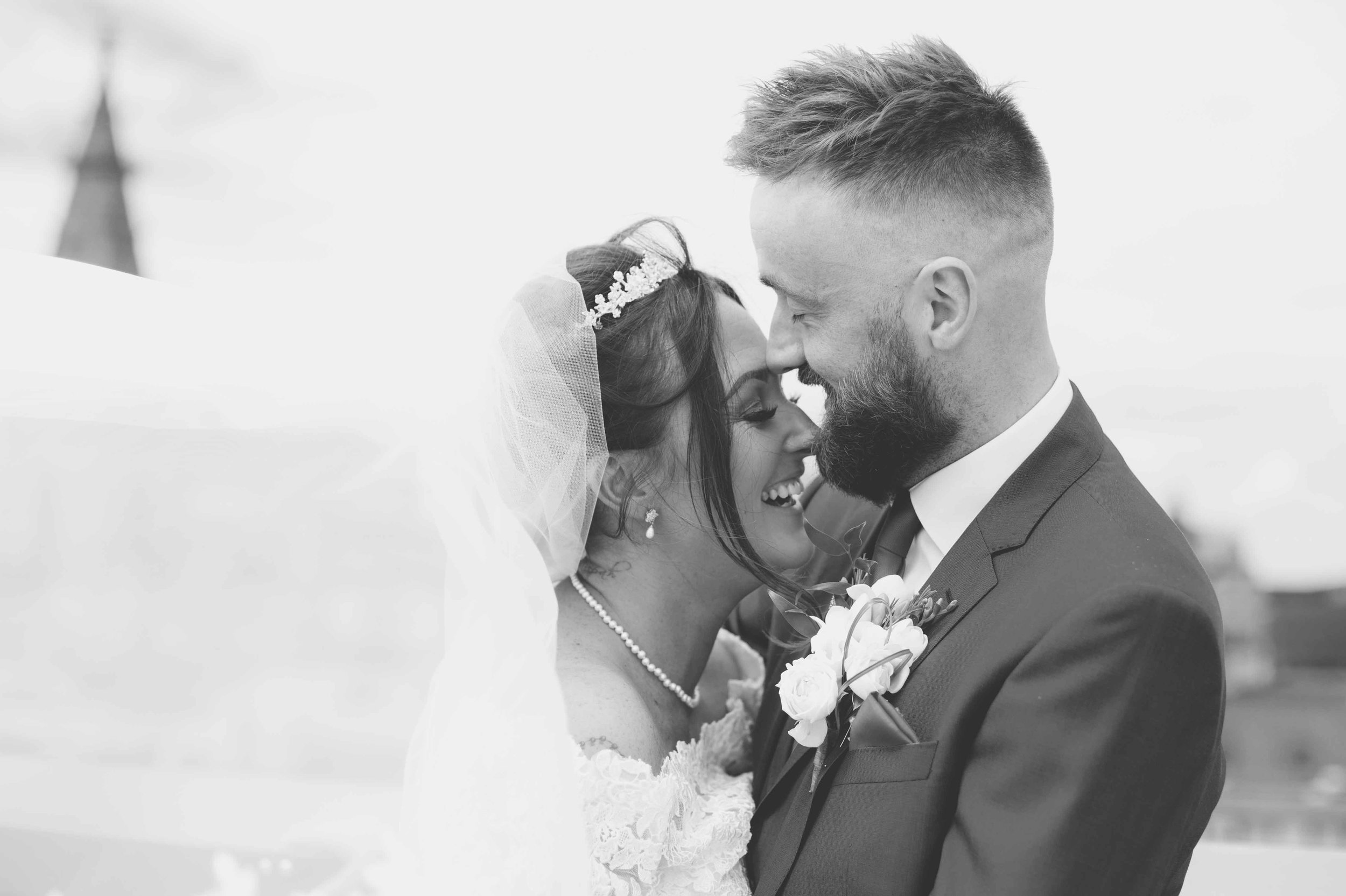 Wedding Photographer Liverpool (1 of 1)-24.jpg