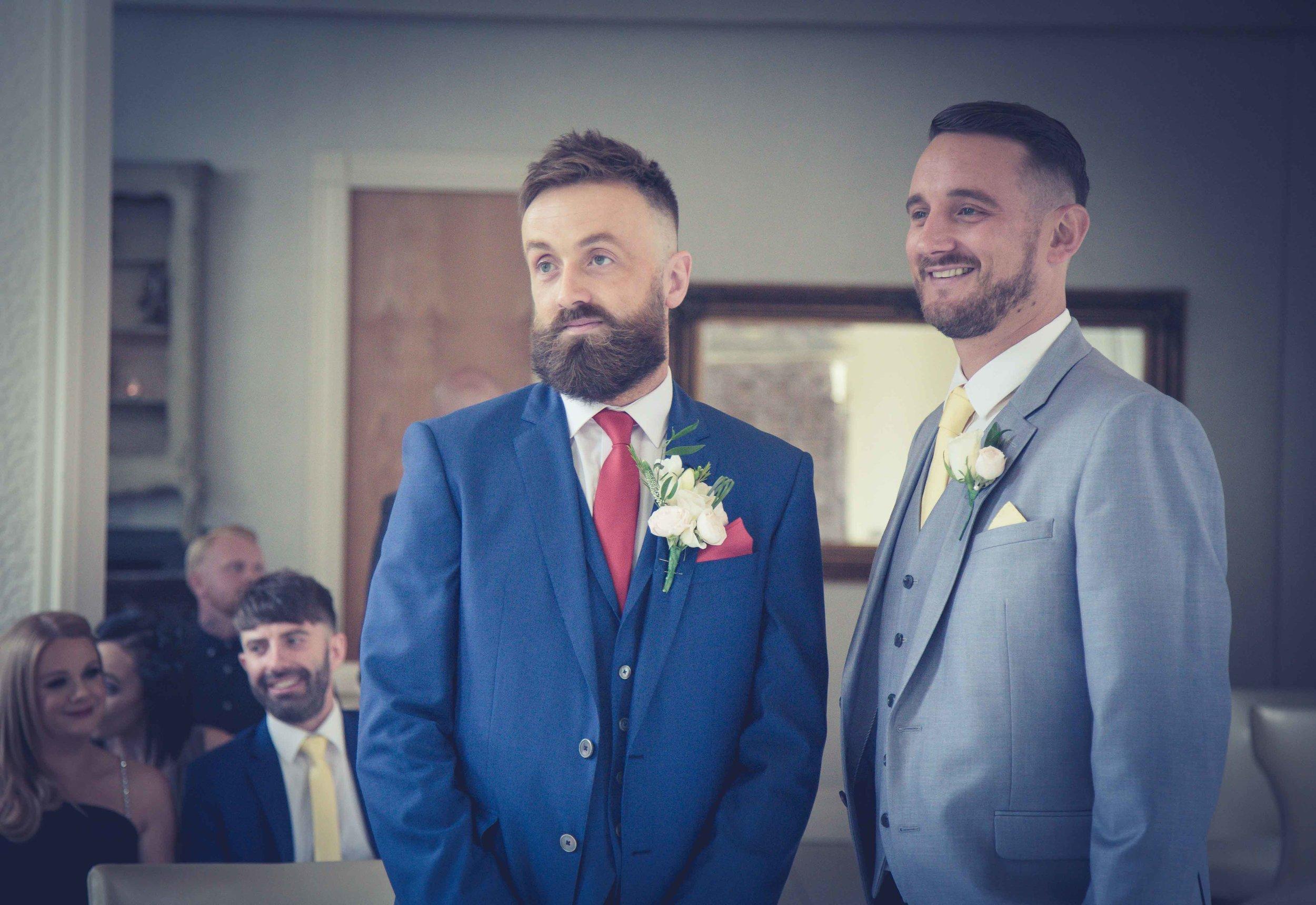 Wedding Photographer Liverpool (1 of 1).jpg