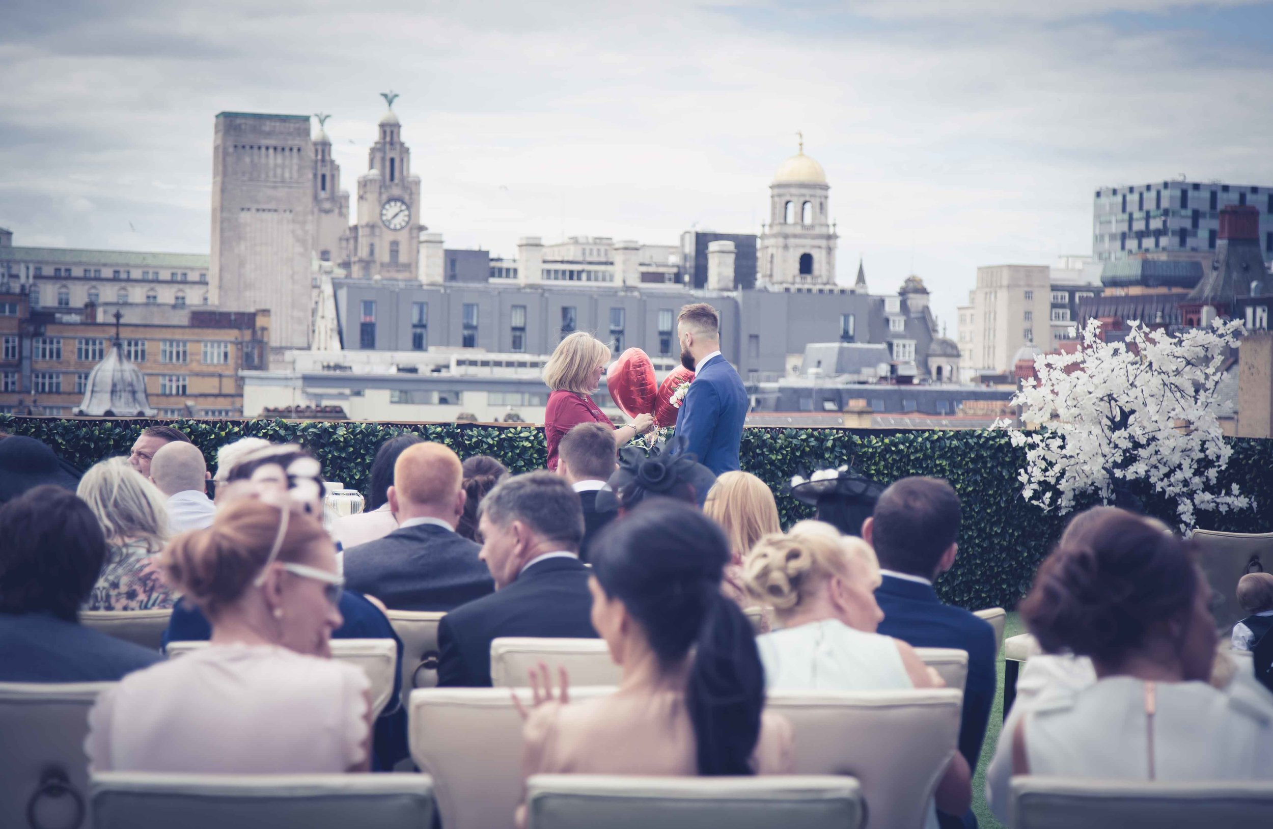 Weddings at the Shankly Hotel (1 of 1)-73.jpg