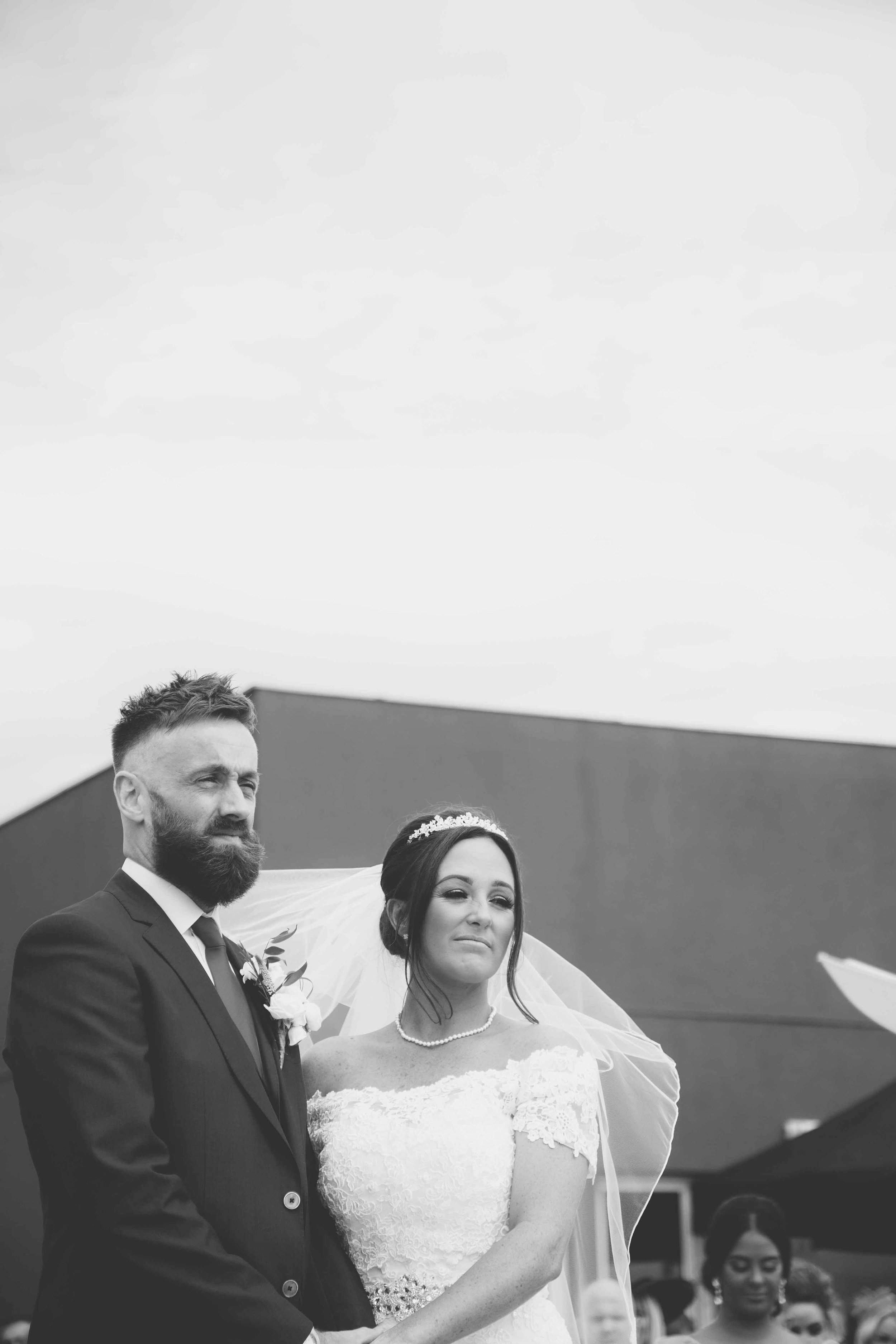 Weddings at the Shankly Hotel (1 of 1)-89.jpg