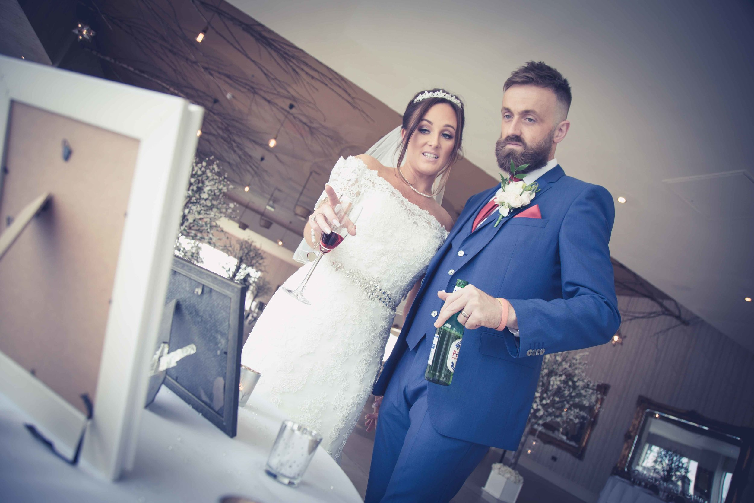 Weddings at the Shankly (1 of 1)-5.jpg