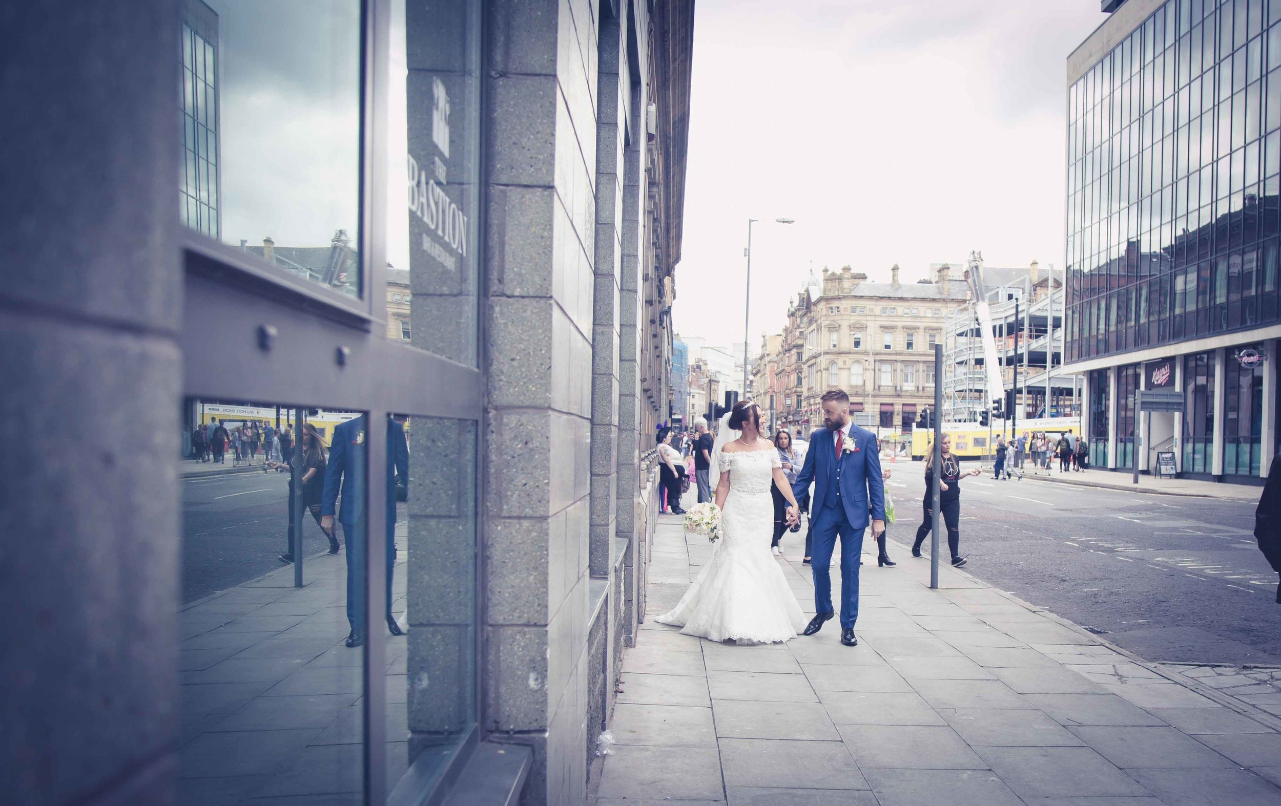 Weddings at the Shankly (1 of 1)-9.jpg