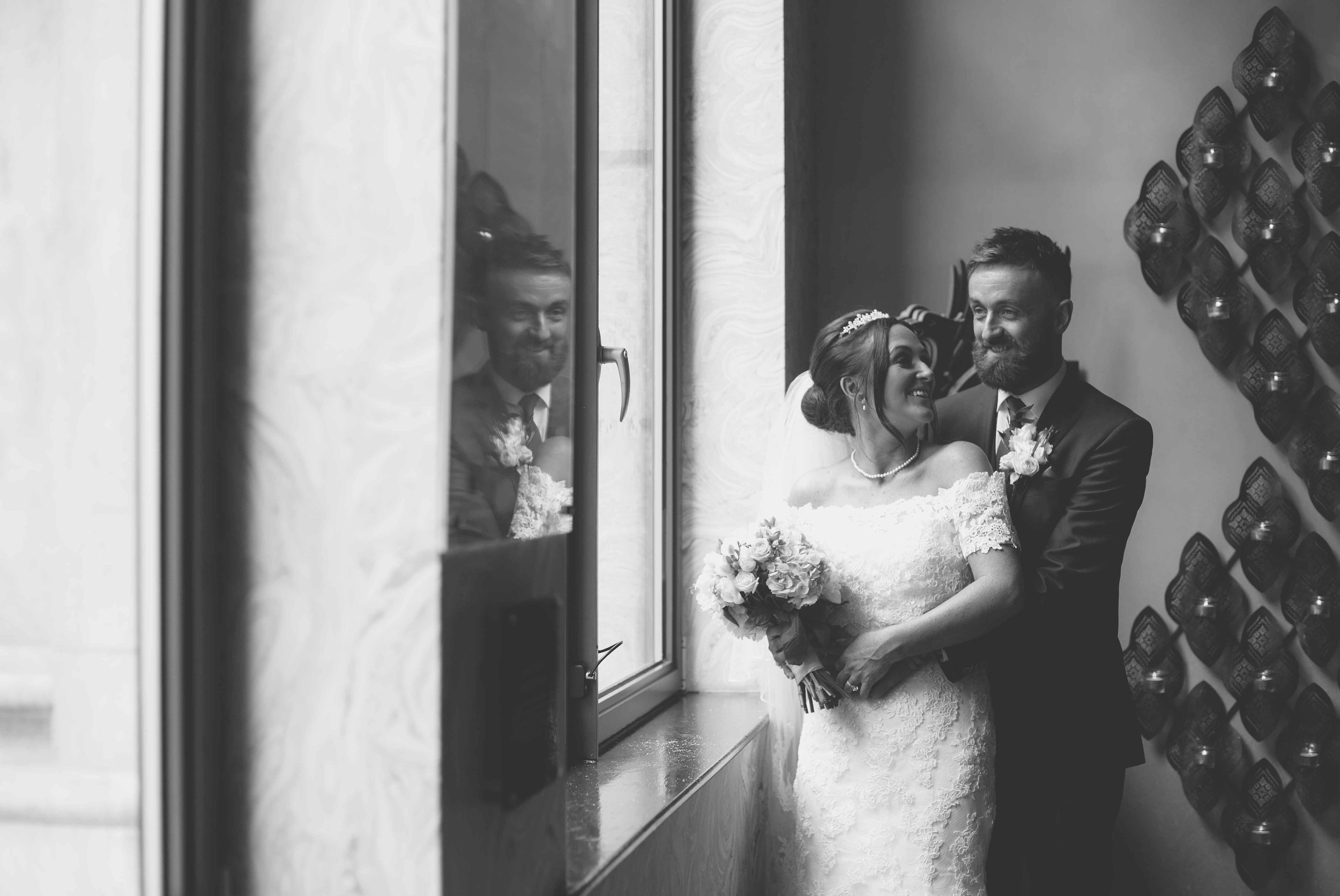 Weddings at the Shankly (1 of 1)-24.jpg