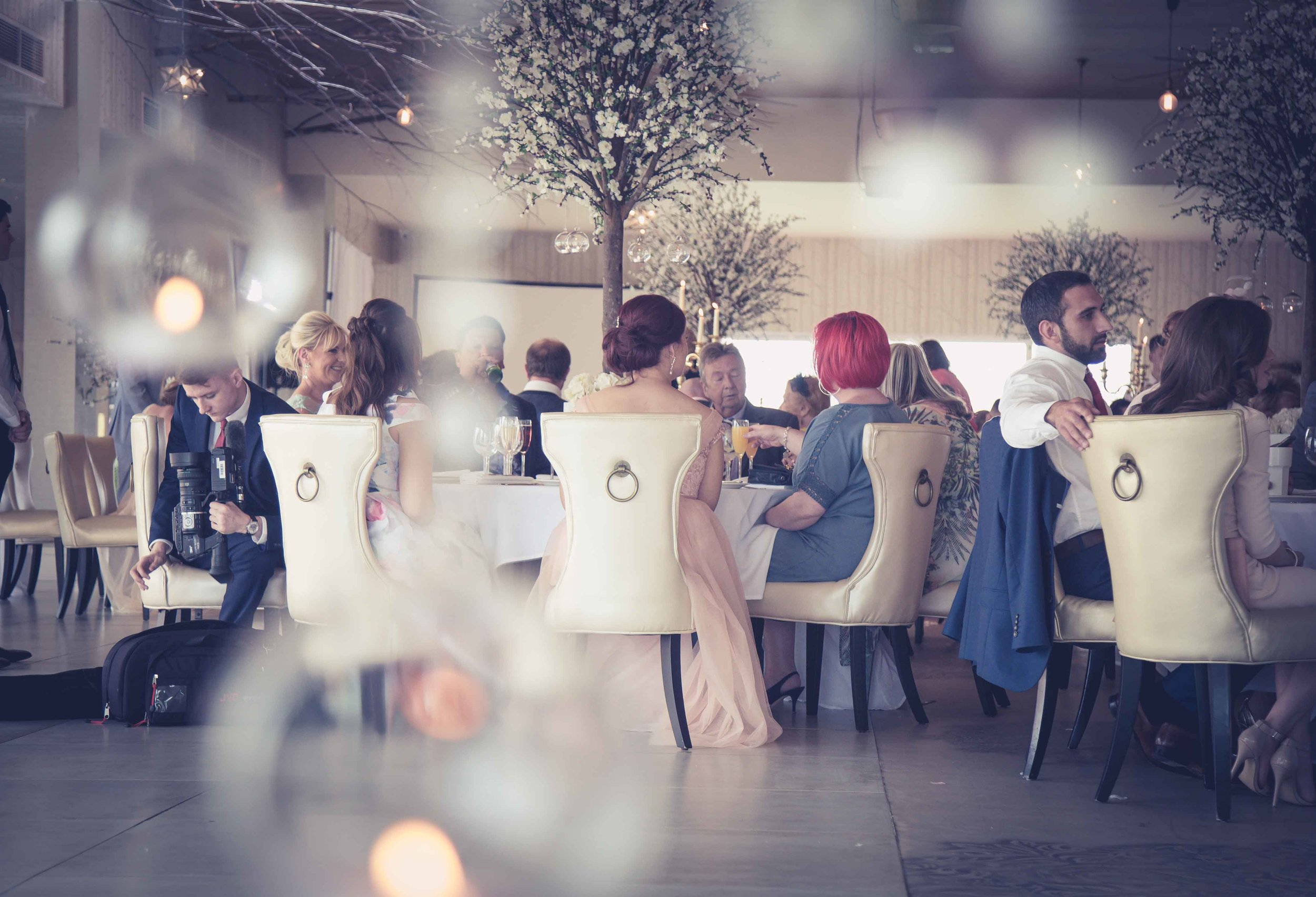 Weddings at the Shankly (1 of 1)-36.jpg