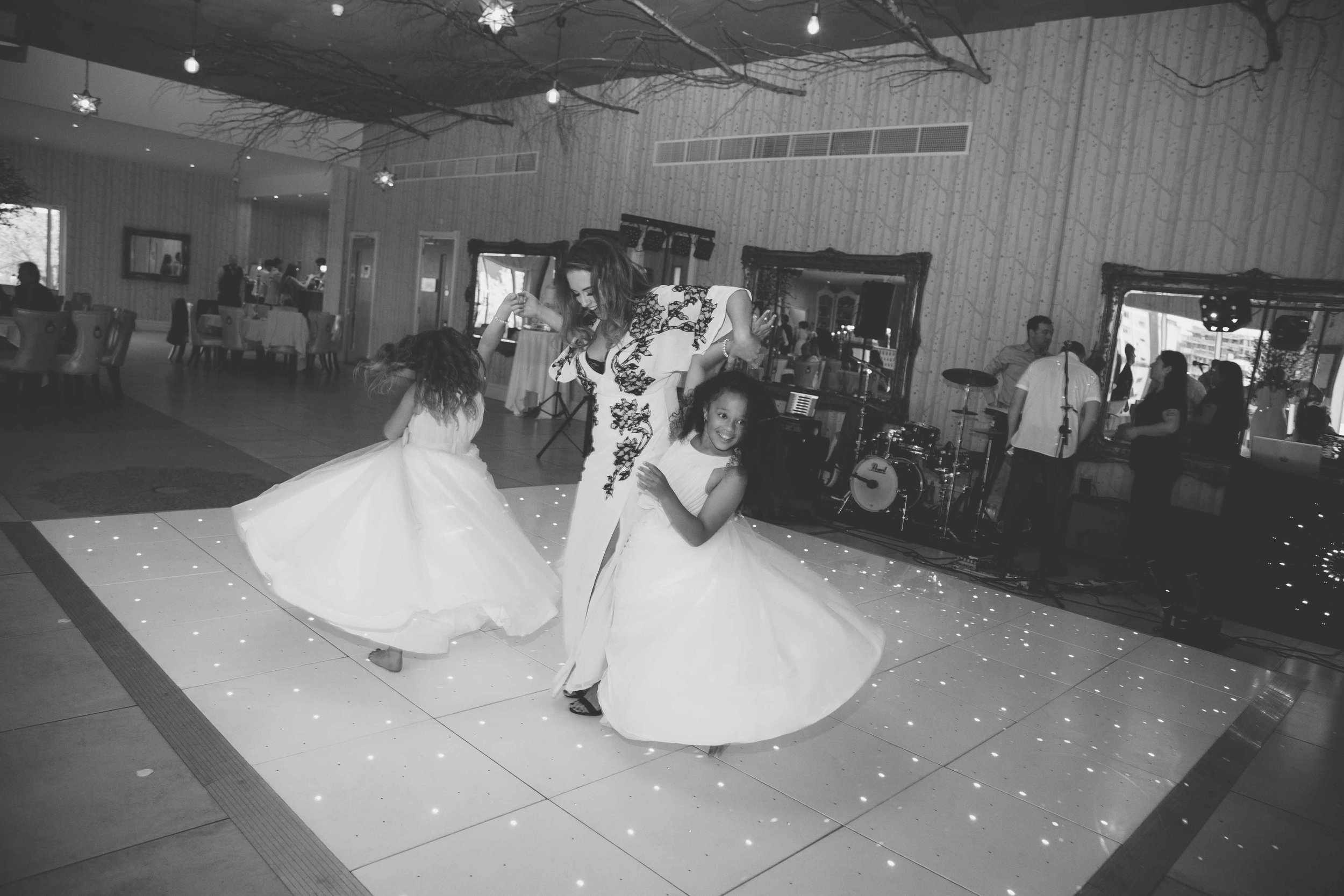 Weddings at the Shankly (1 of 1)-54.jpg