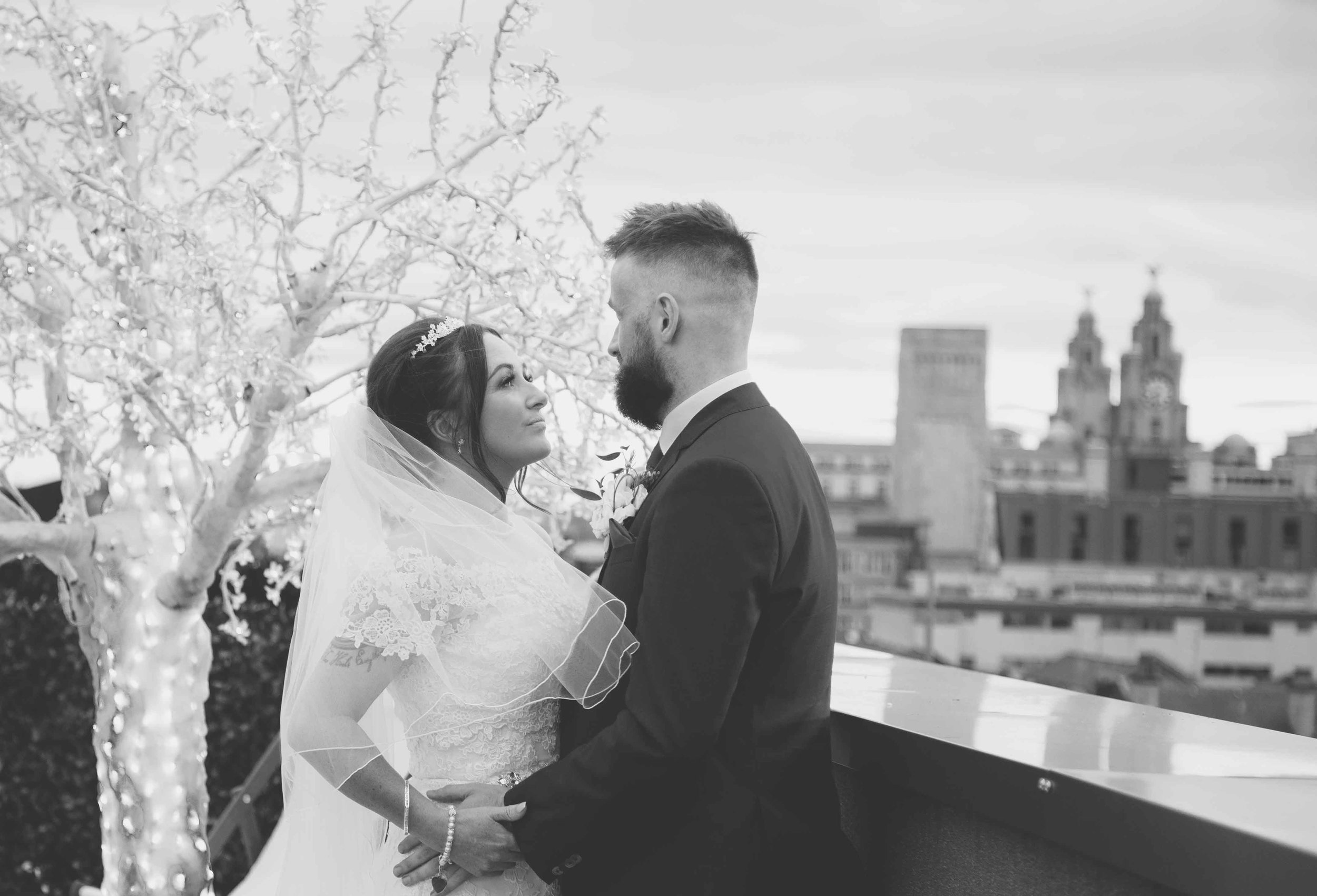 Weddings at the Shankly (1 of 1)-59.jpg