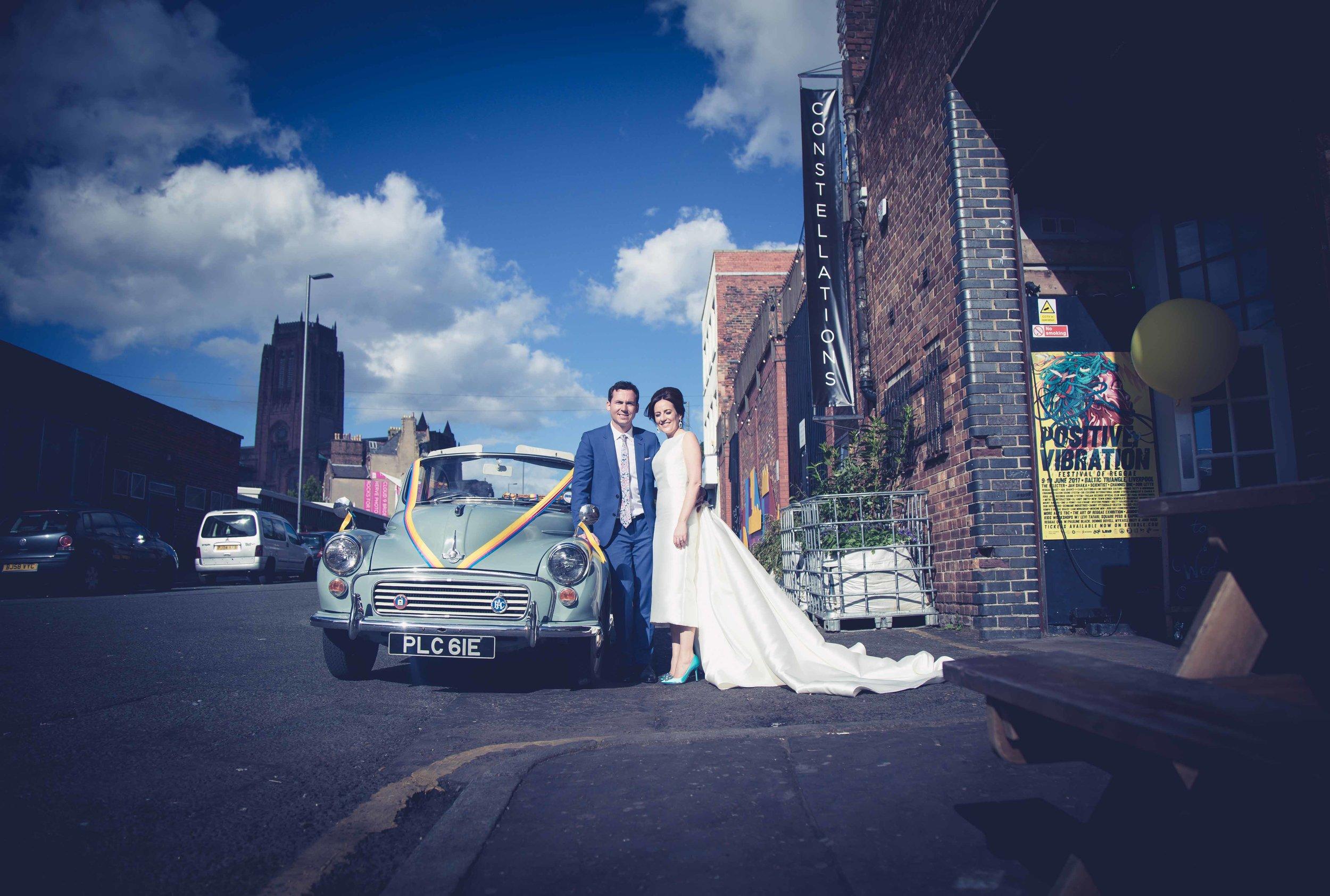 Hard days night wedding - Heather Elizabeth Photography (1 of 1)-56.jpg