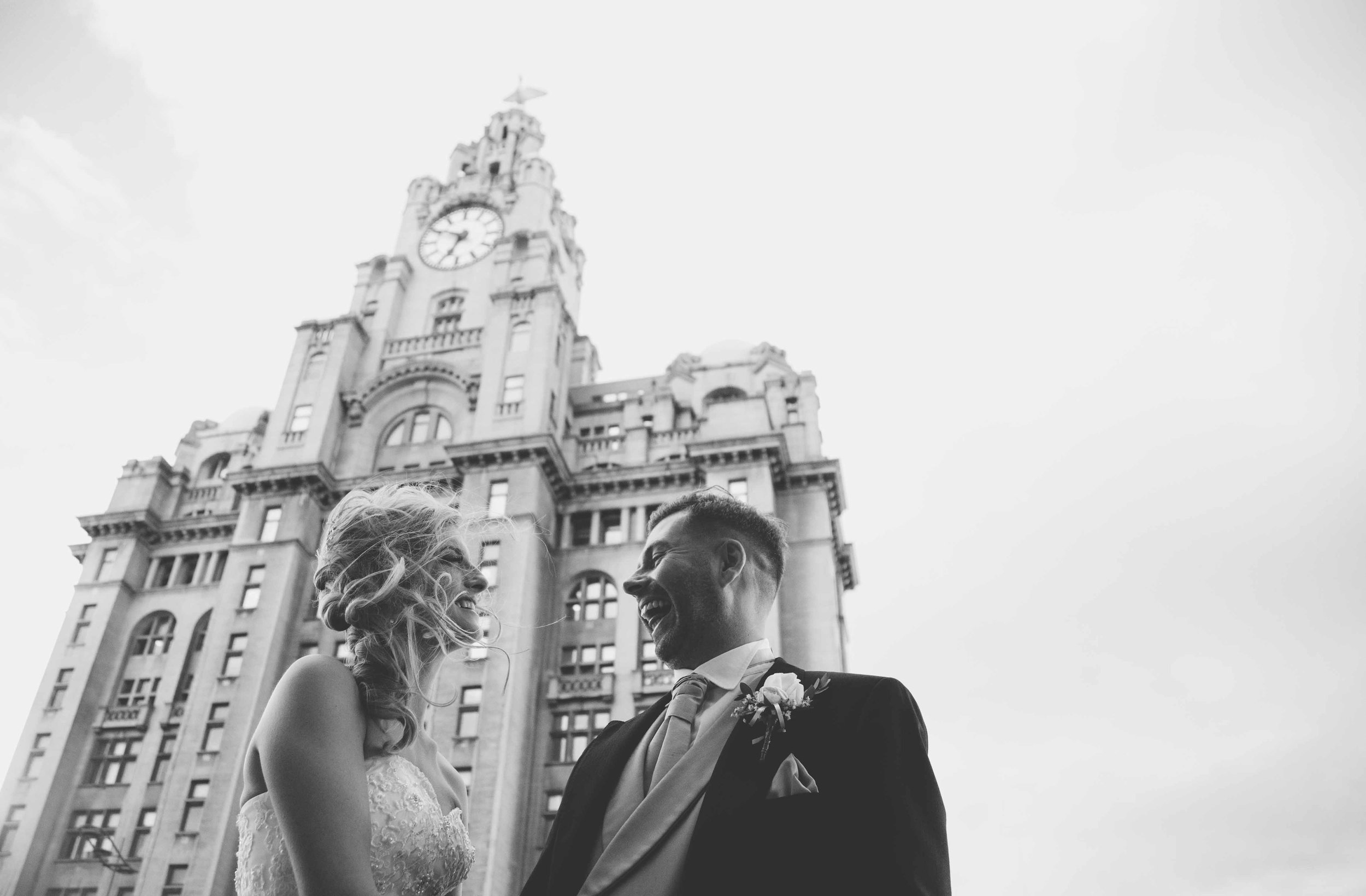 +liverpool+wedding+photographe