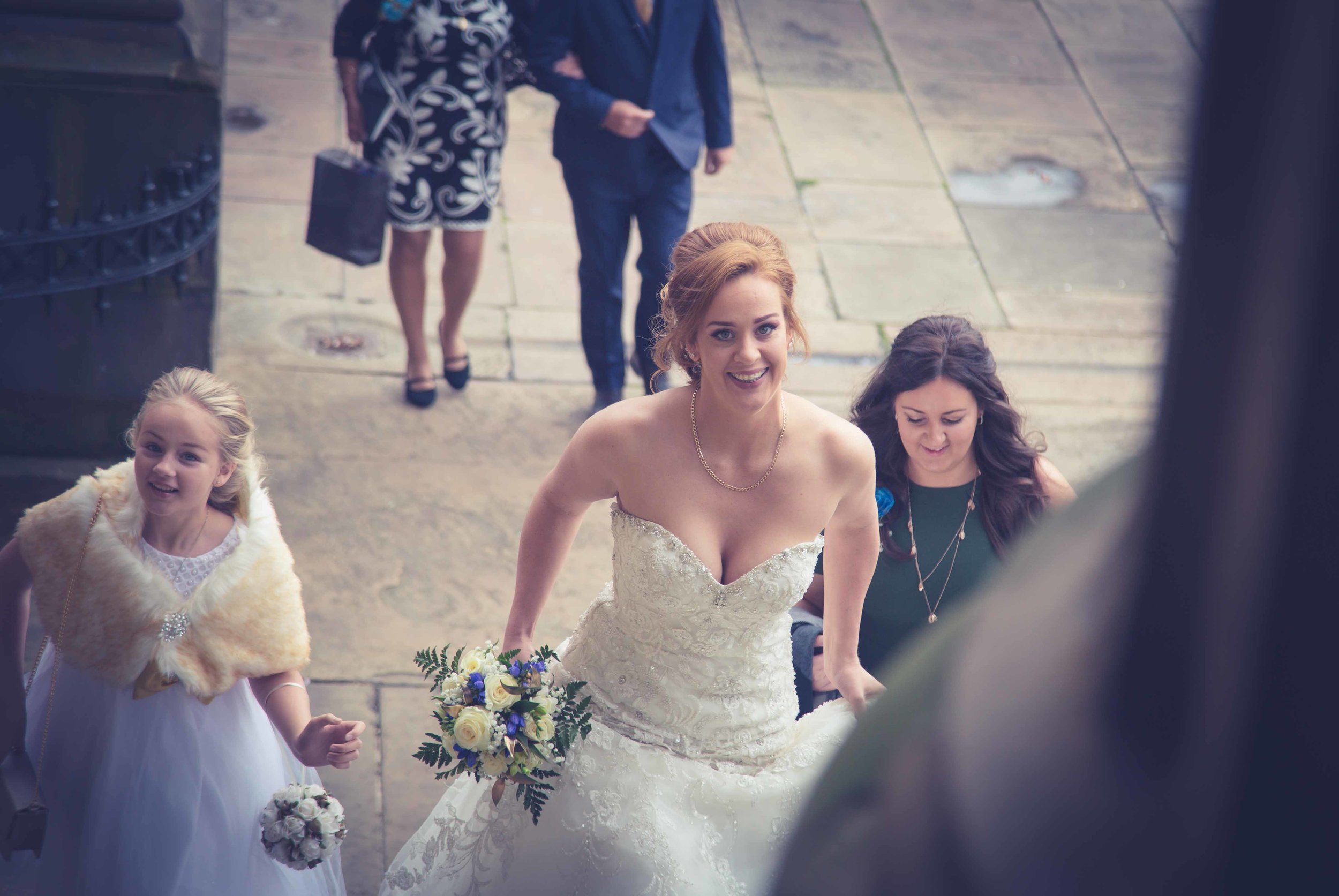 wedding-photos-at-st-georges-hall-liverpool (7 of 122).jpg