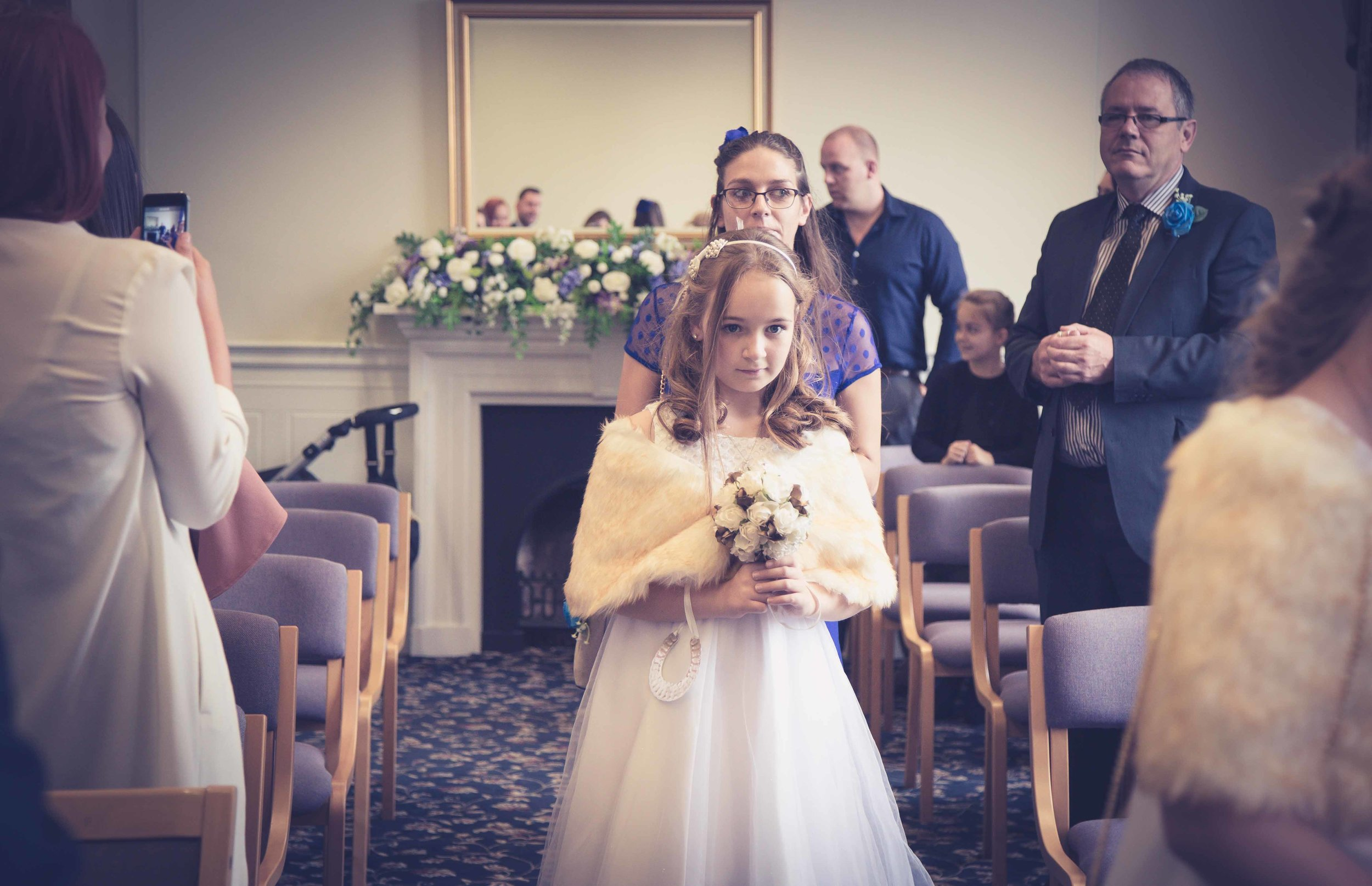 wedding-photos-at-st-georges-hall-liverpool (14 of 122).jpg