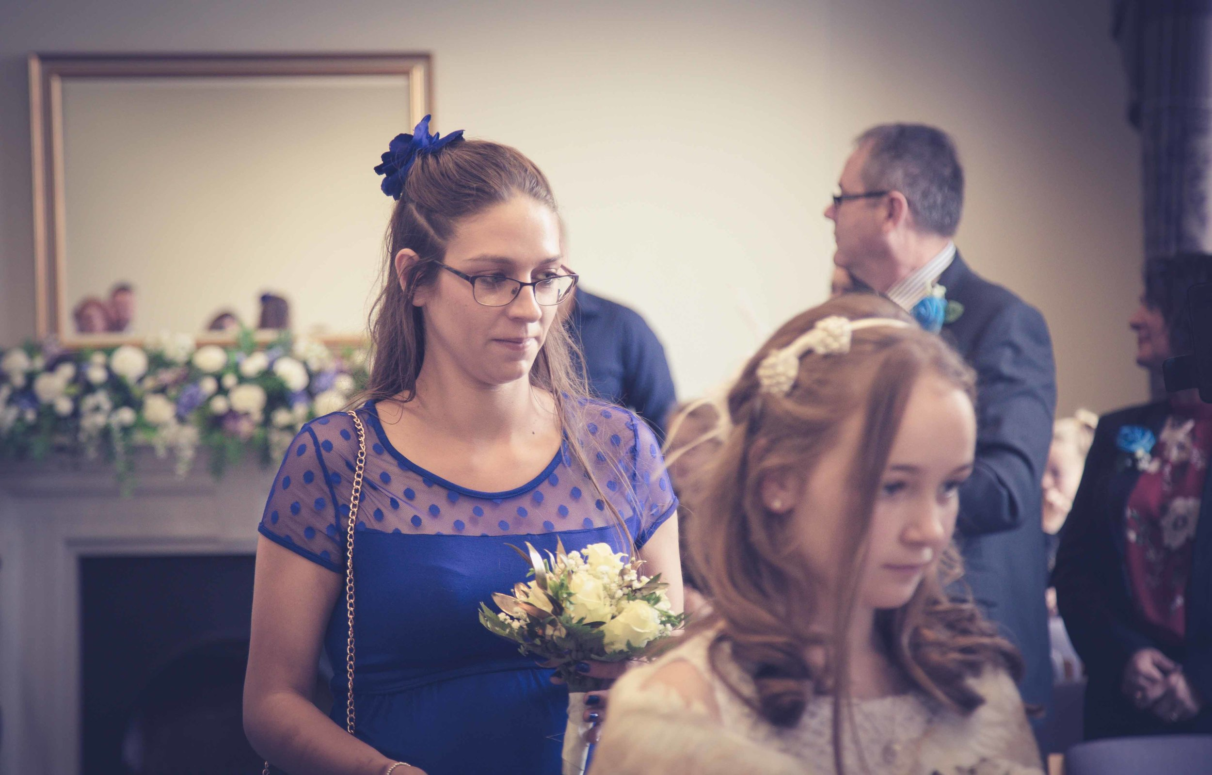 wedding-photos-at-st-georges-hall-liverpool (15 of 122).jpg
