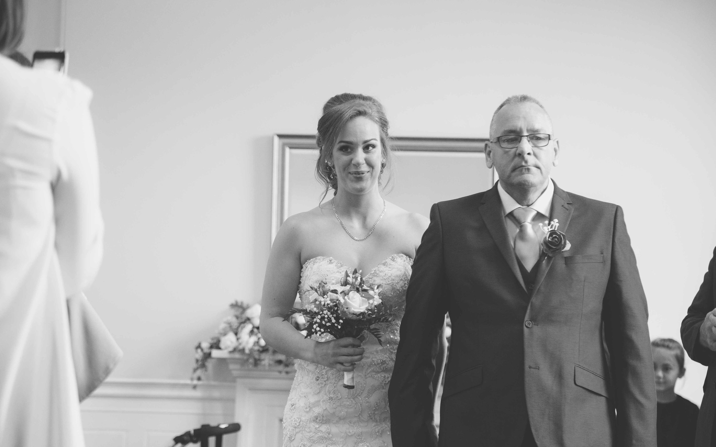 wedding-photos-at-st-georges-hall-liverpool (17 of 122).jpg