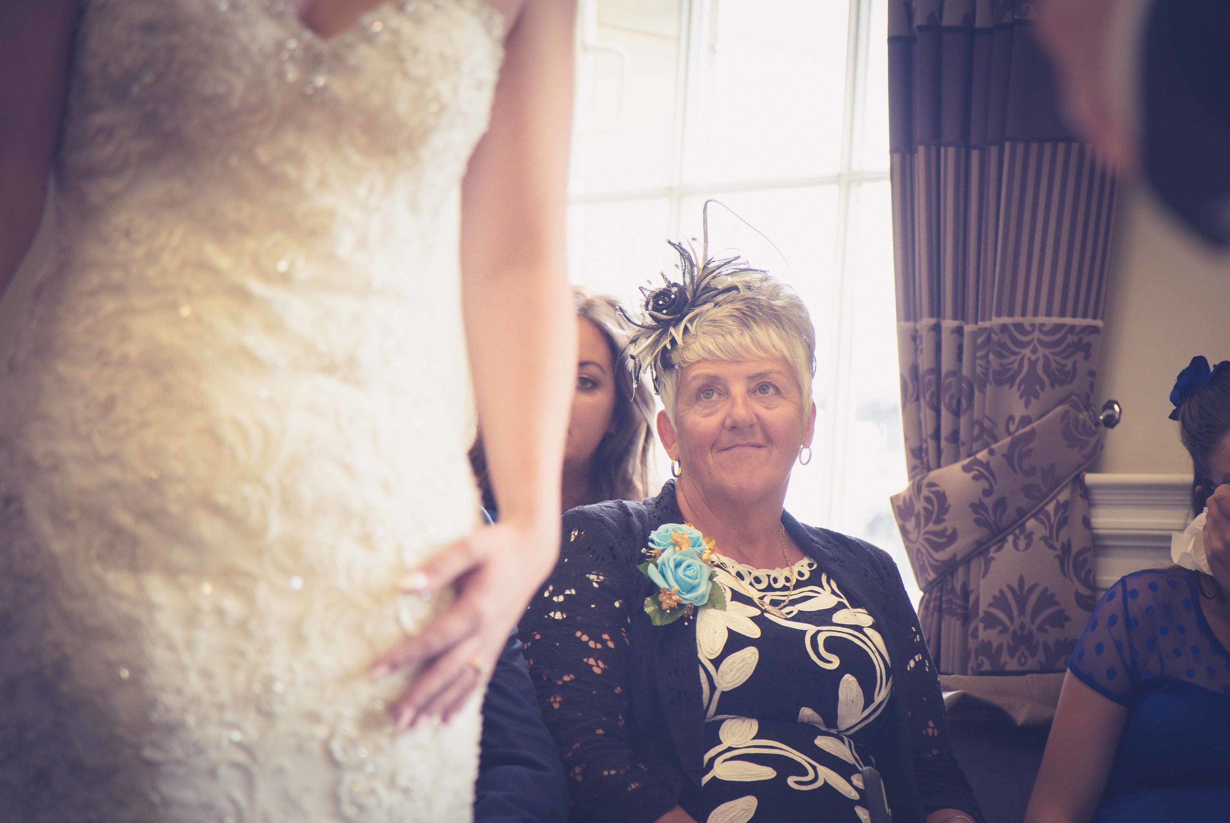 wedding-photos-at-st-georges-hall-liverpool (26 of 122).jpg