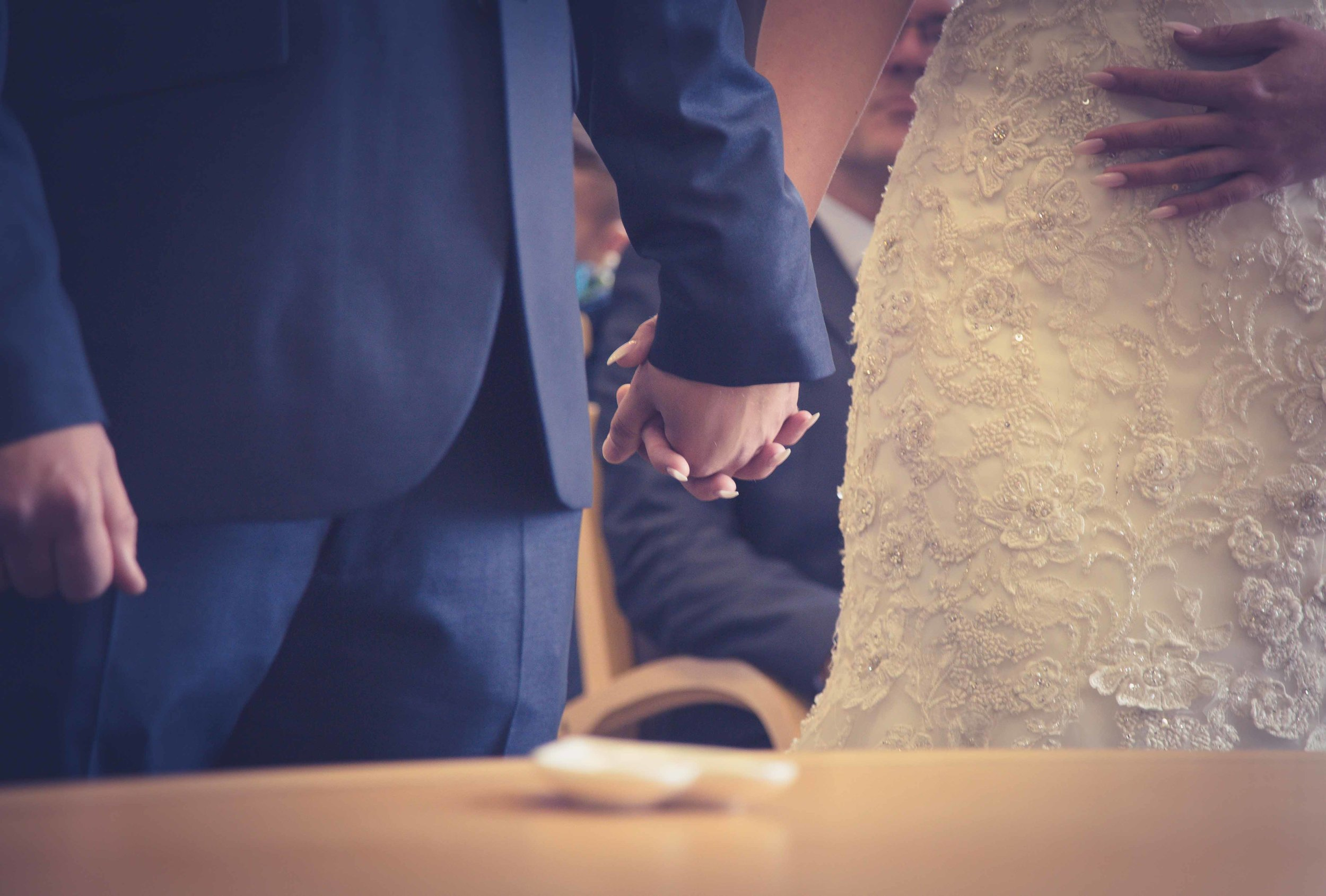 wedding-photos-at-st-georges-hall-liverpool (30 of 122).jpg