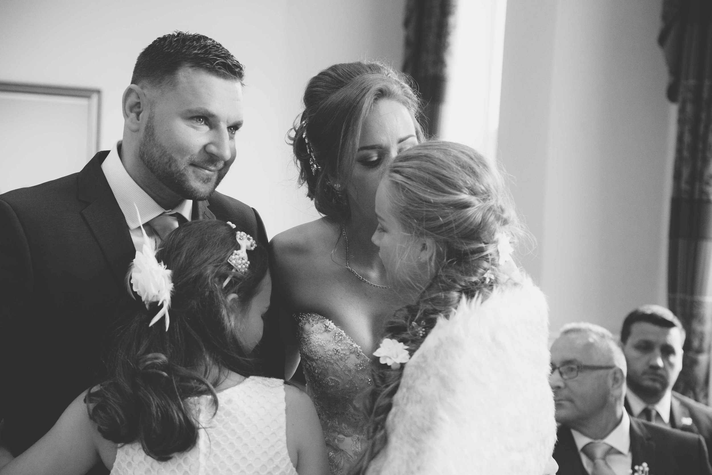 wedding-photos-at-st-georges-hall-liverpool (36 of 122).jpg