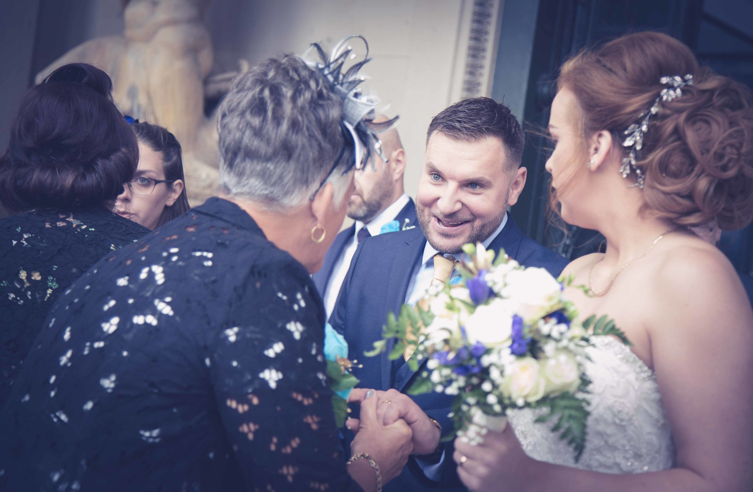 wedding-photos-at-st-georges-hall-liverpool (45 of 122).jpg