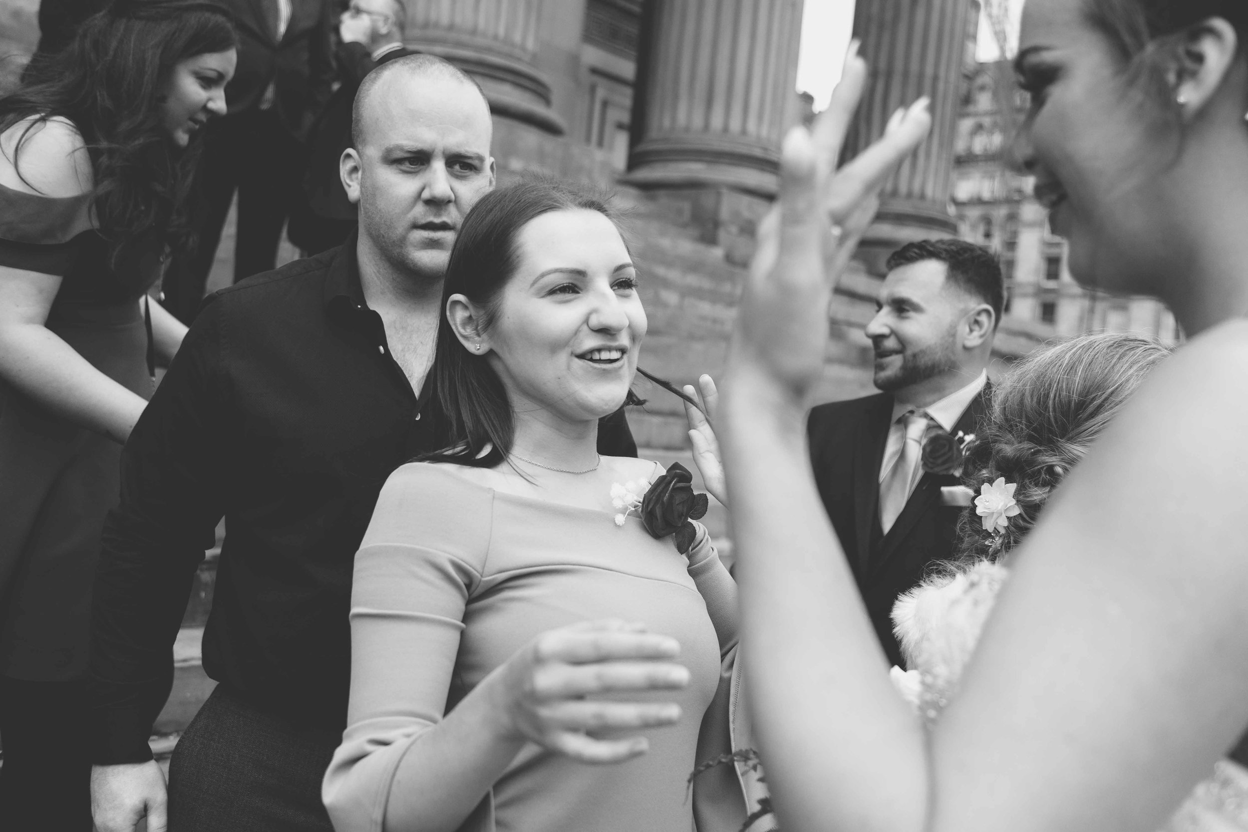 wedding-photos-at-st-georges-hall-liverpool (46 of 122).jpg