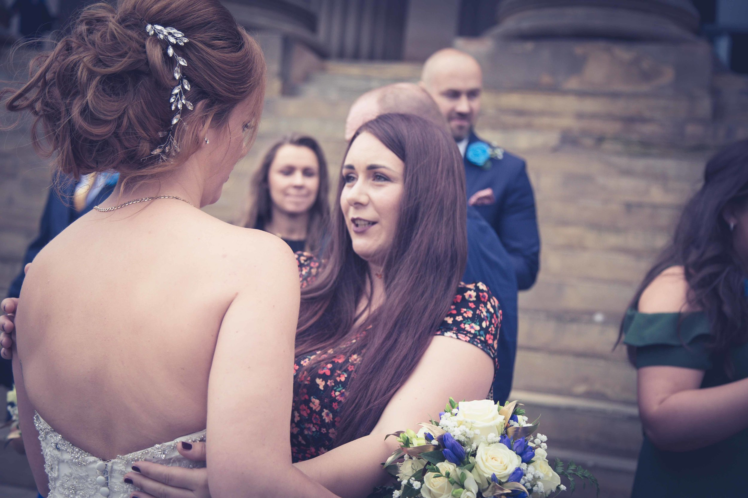 wedding-photos-at-st-georges-hall-liverpool (48 of 122).jpg