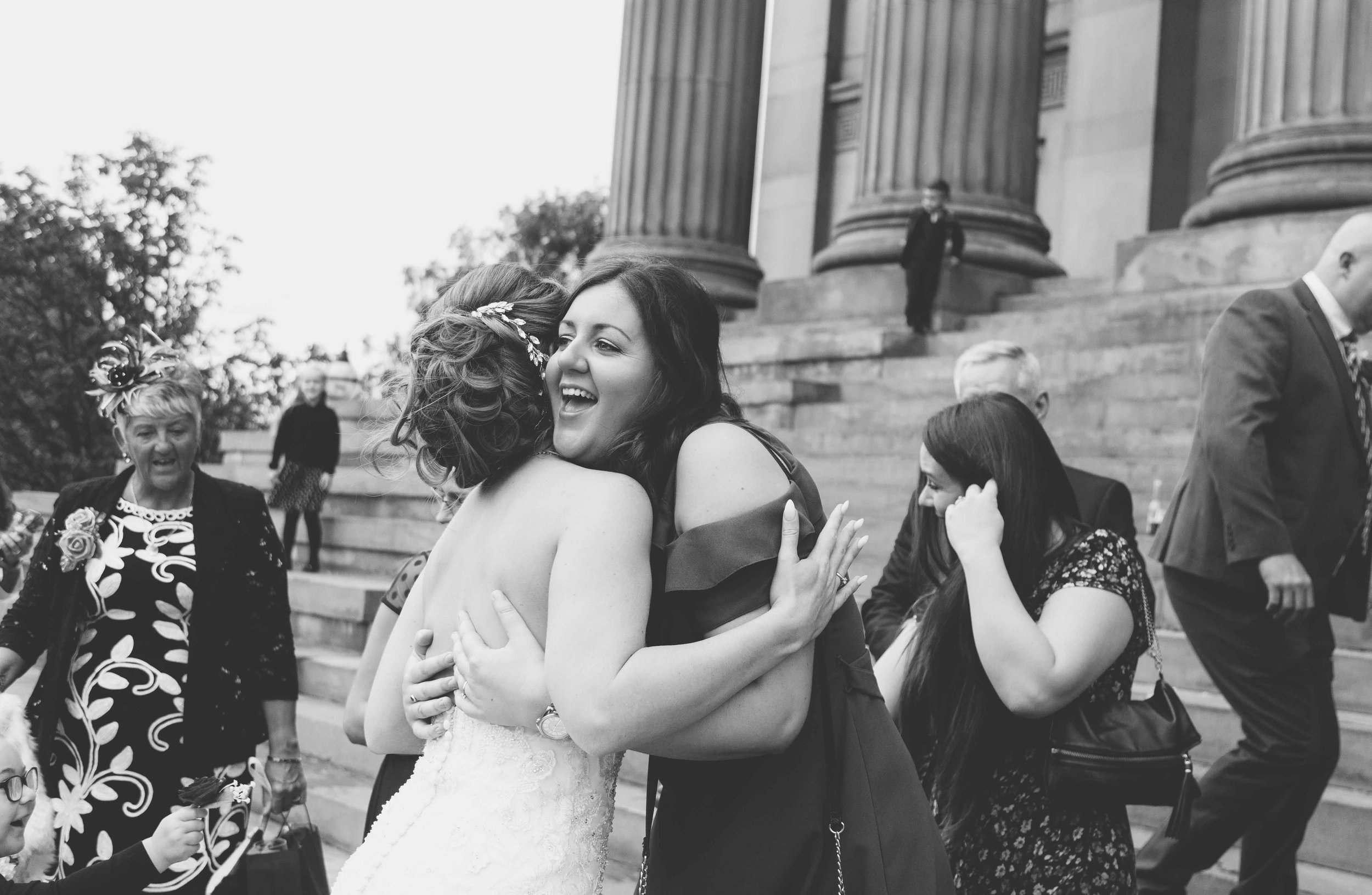 wedding-photos-at-st-georges-hall-liverpool (51 of 122).jpg