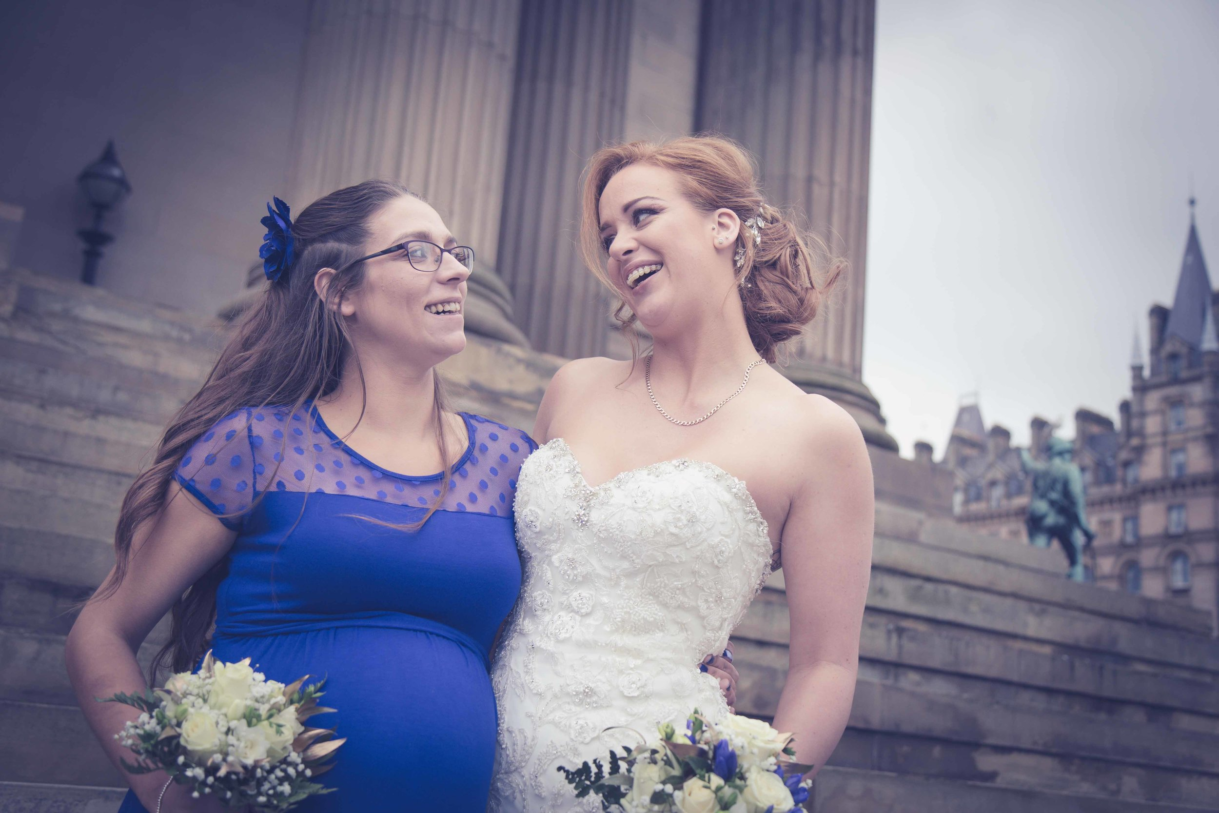 wedding-photos-at-st-georges-hall-liverpool (52 of 122).jpg