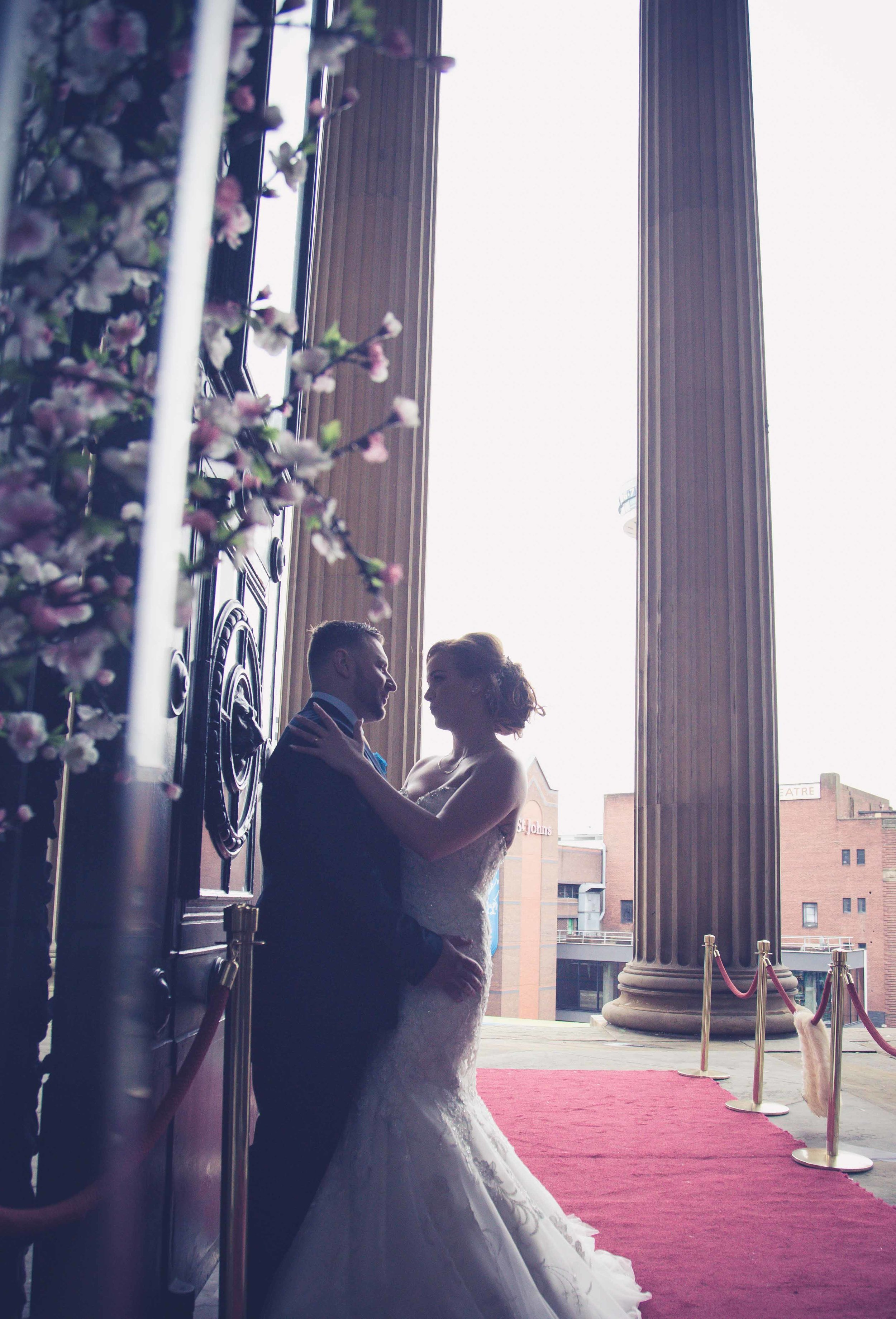 wedding-photos-at-st-georges-hall-liverpool (55 of 122).jpg