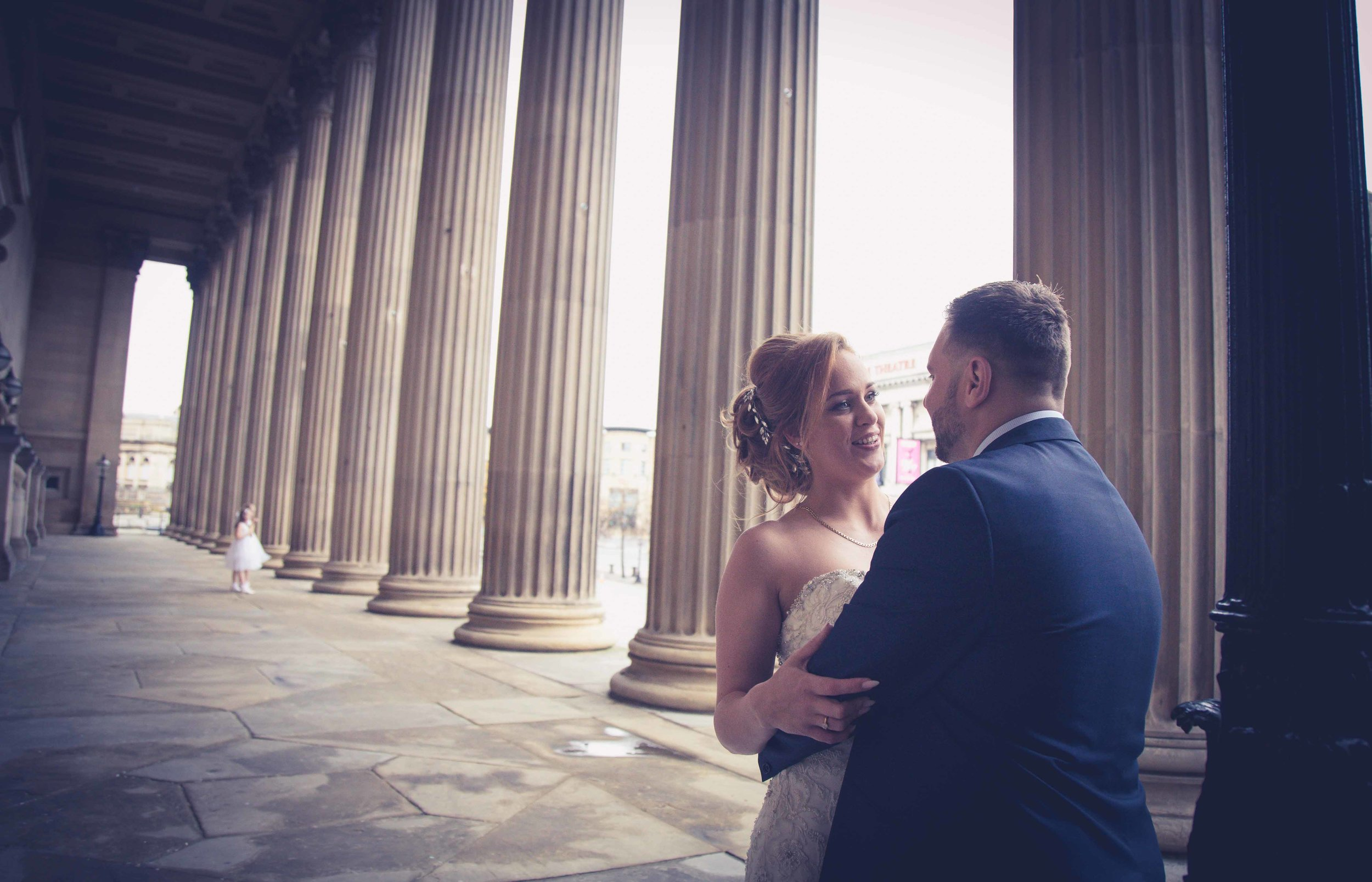 wedding-photos-at-st-georges-hall-liverpool (61 of 122).jpg