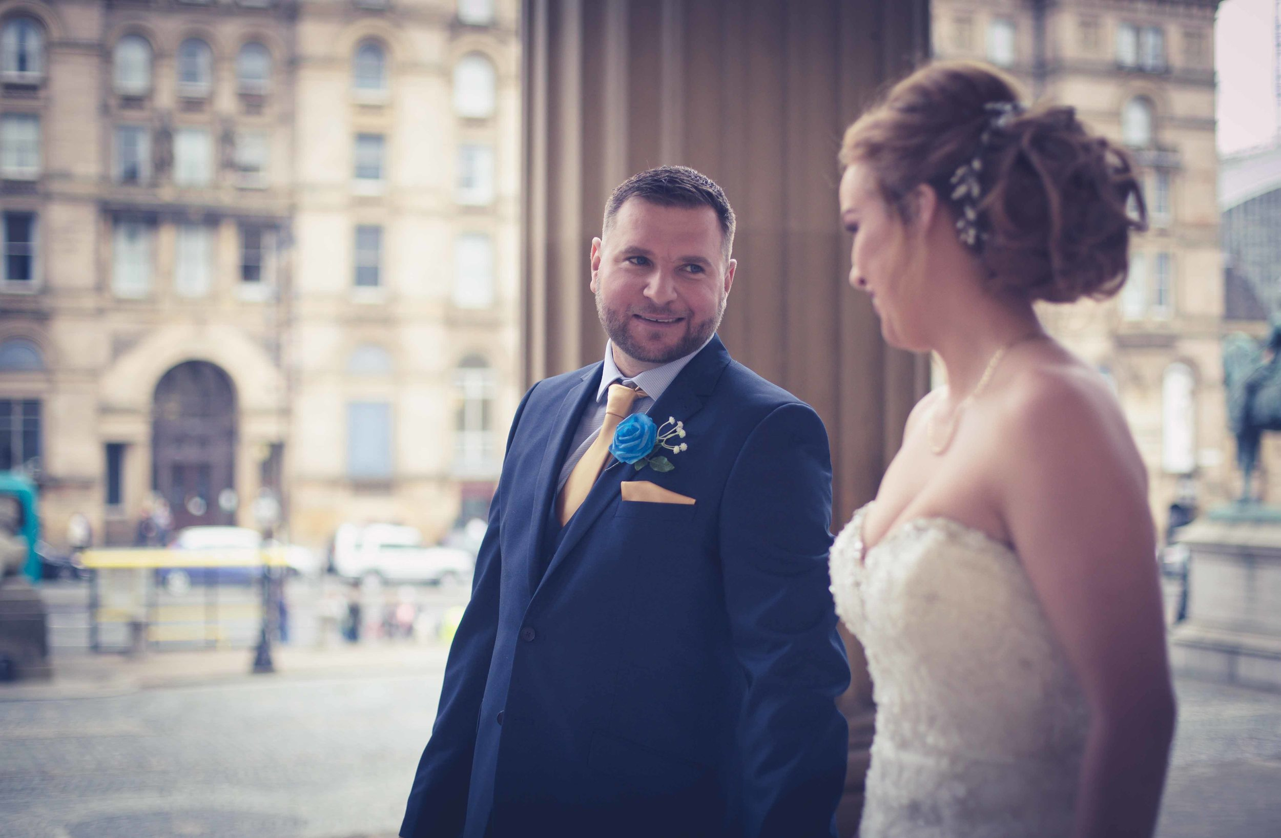 wedding-photos-at-st-georges-hall-liverpool (64 of 122).jpg