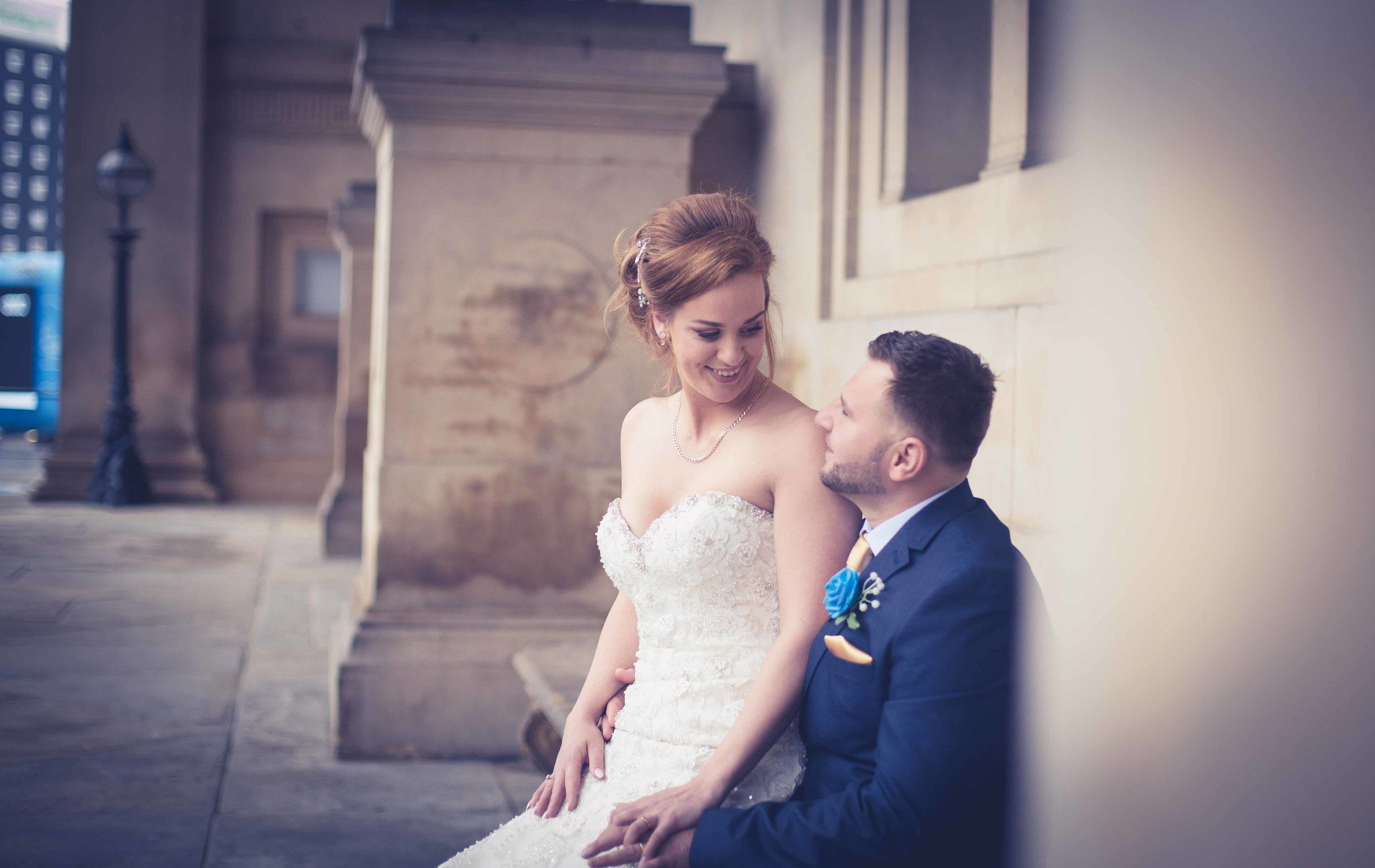 wedding-photos-at-st-georges-hall-liverpool (65 of 122).jpg