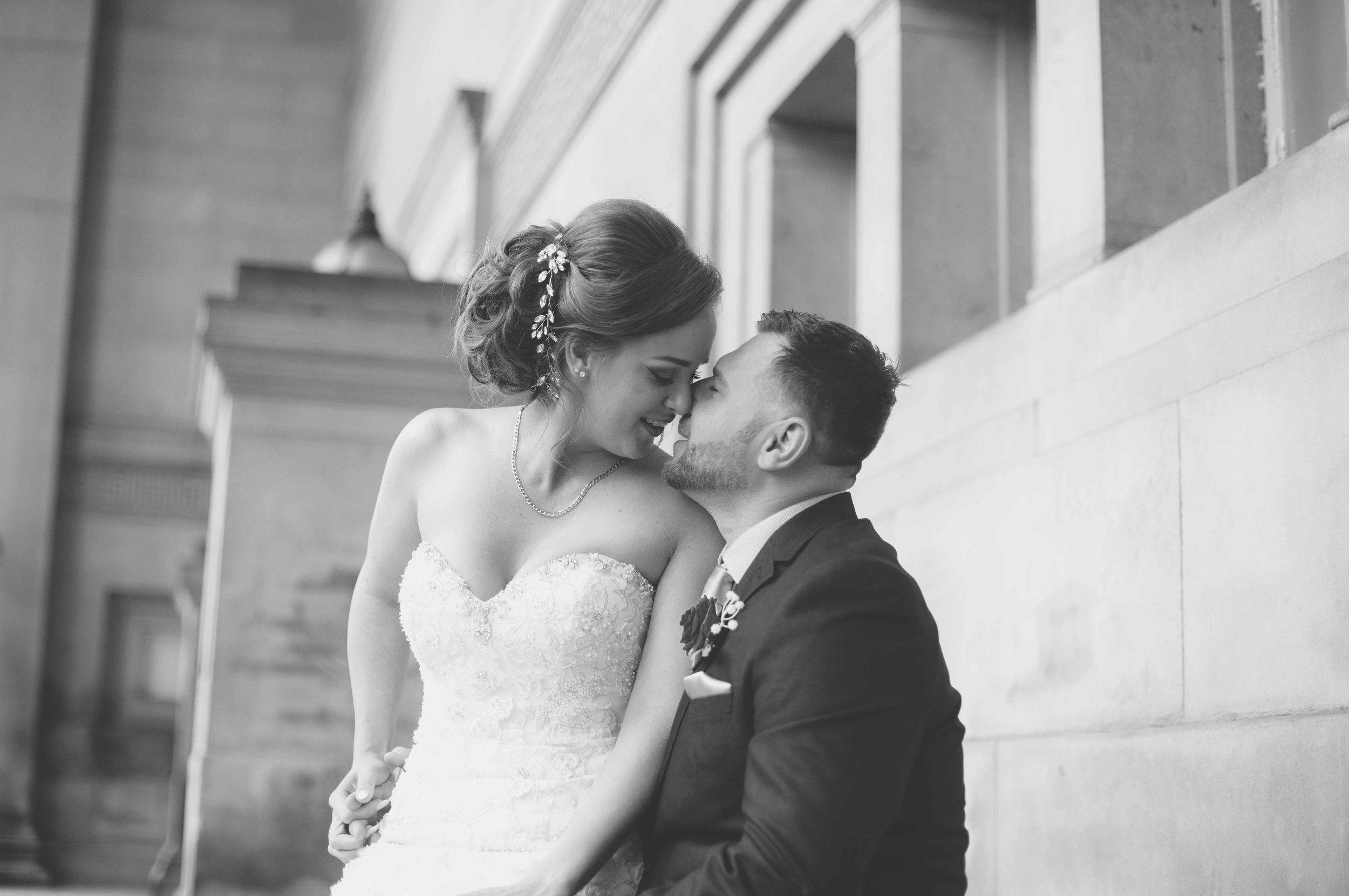 wedding-photos-at-st-georges-hall-liverpool (66 of 122).jpg