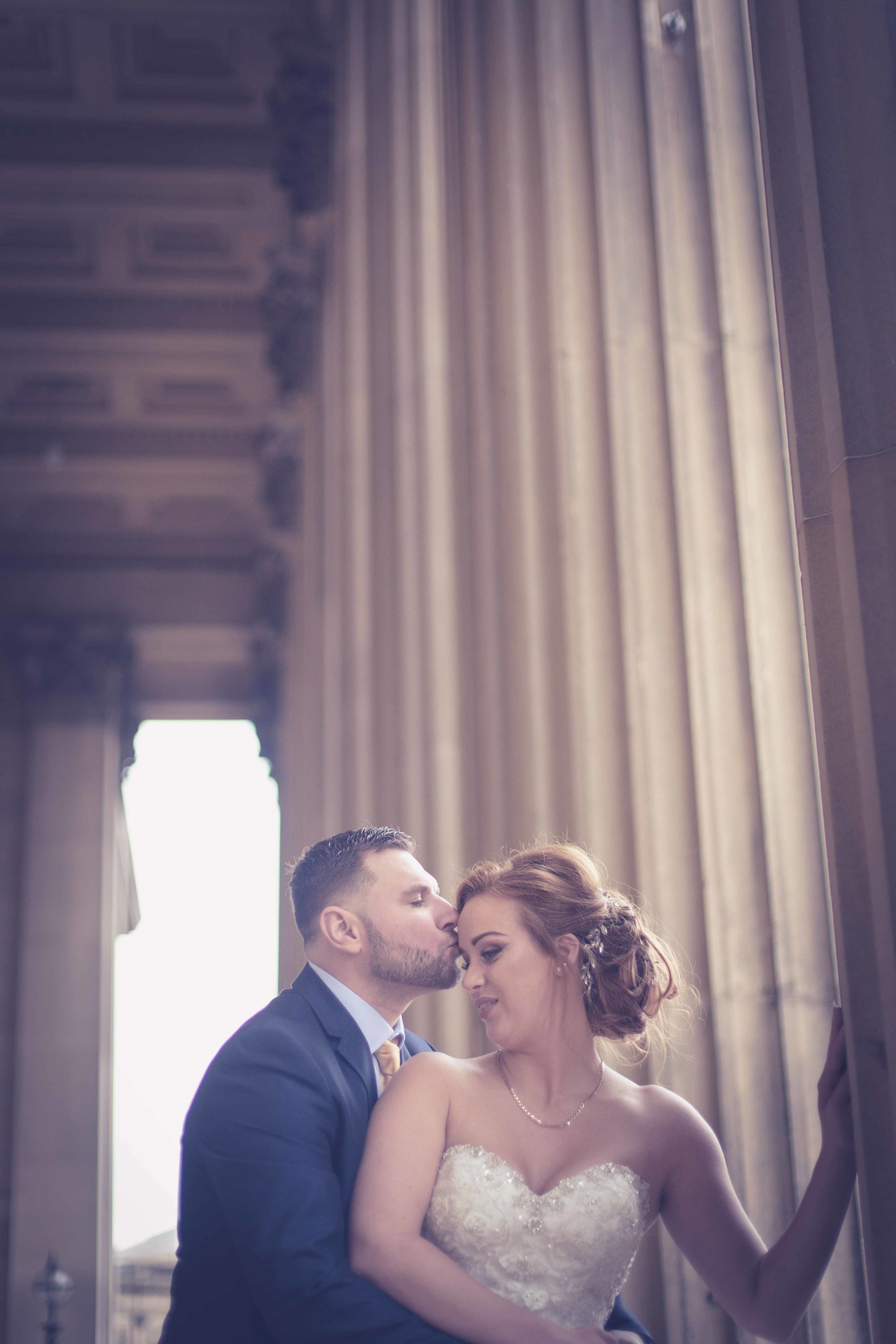 wedding-photos-at-st-georges-hall-liverpool (70 of 122).jpg