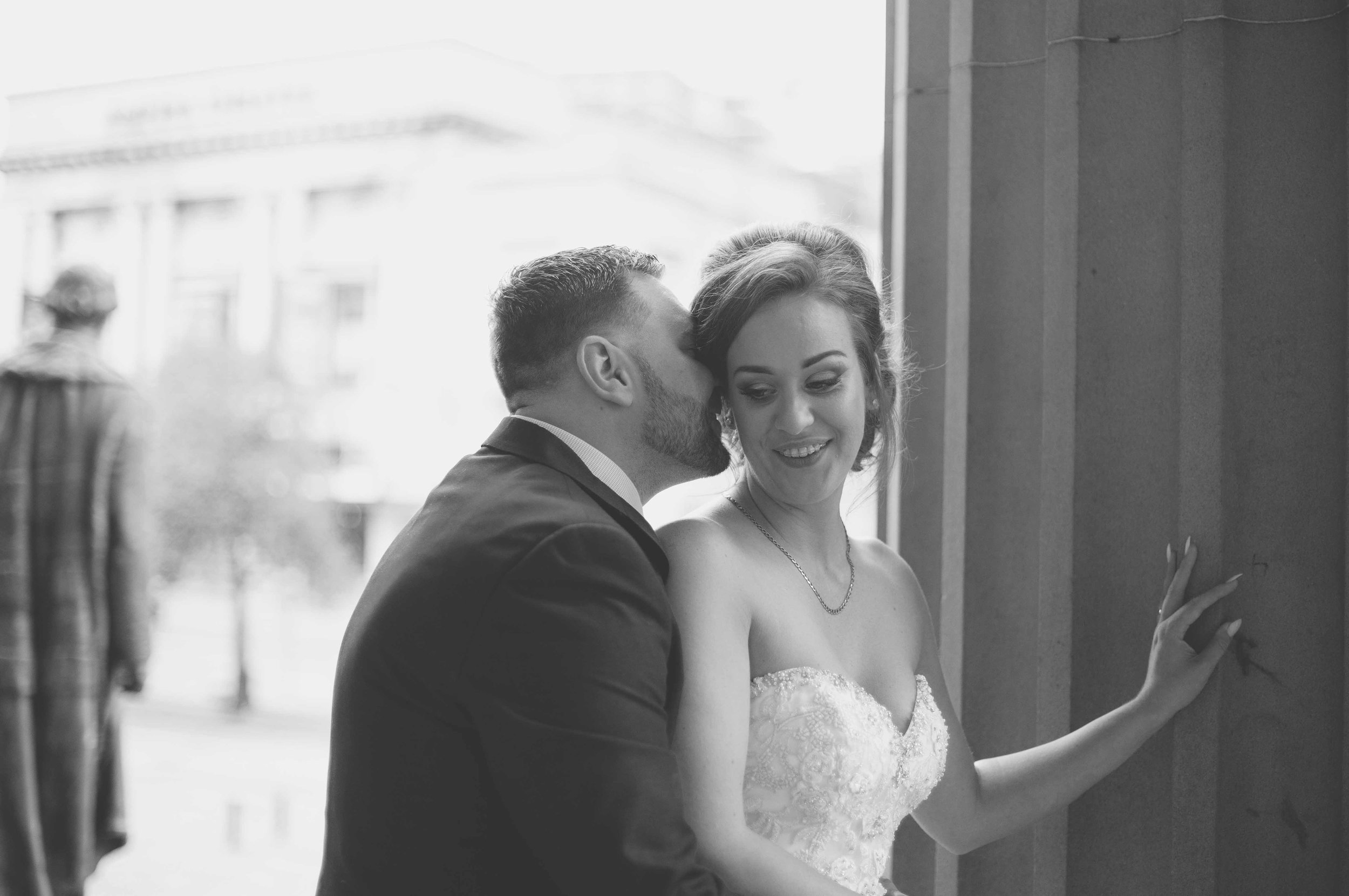 wedding-photos-at-st-georges-hall-liverpool (71 of 122).jpg
