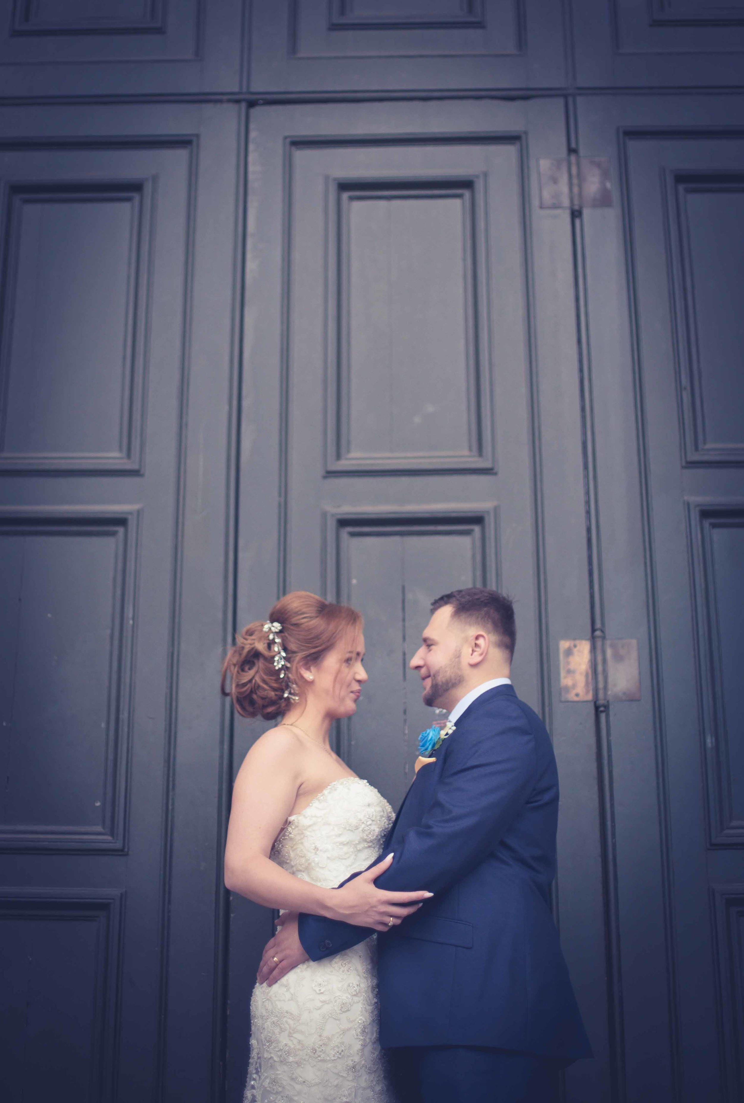 wedding-photos-at-st-georges-hall-liverpool (73 of 122).jpg
