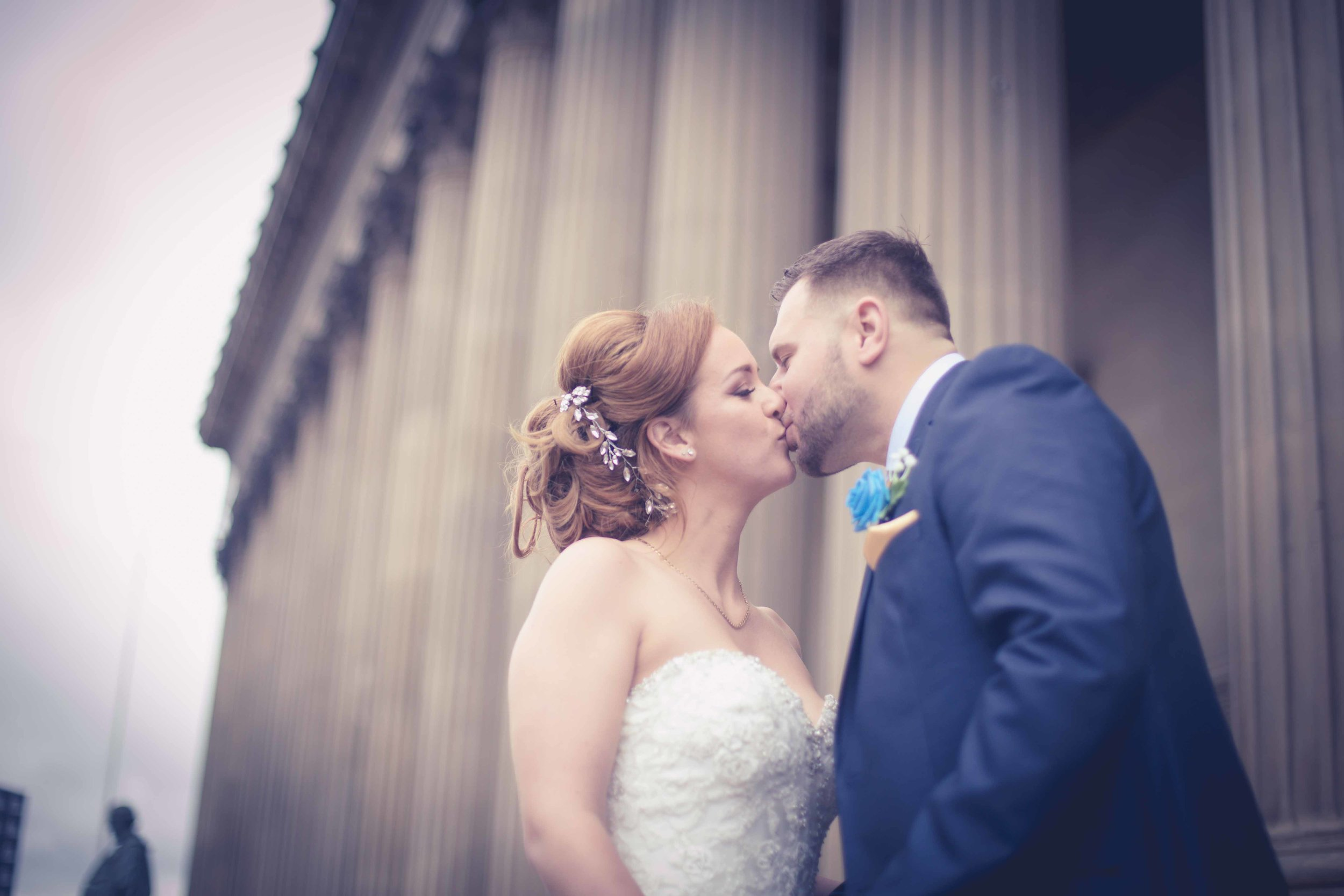 wedding-photos-at-st-georges-hall-liverpool (76 of 122).jpg