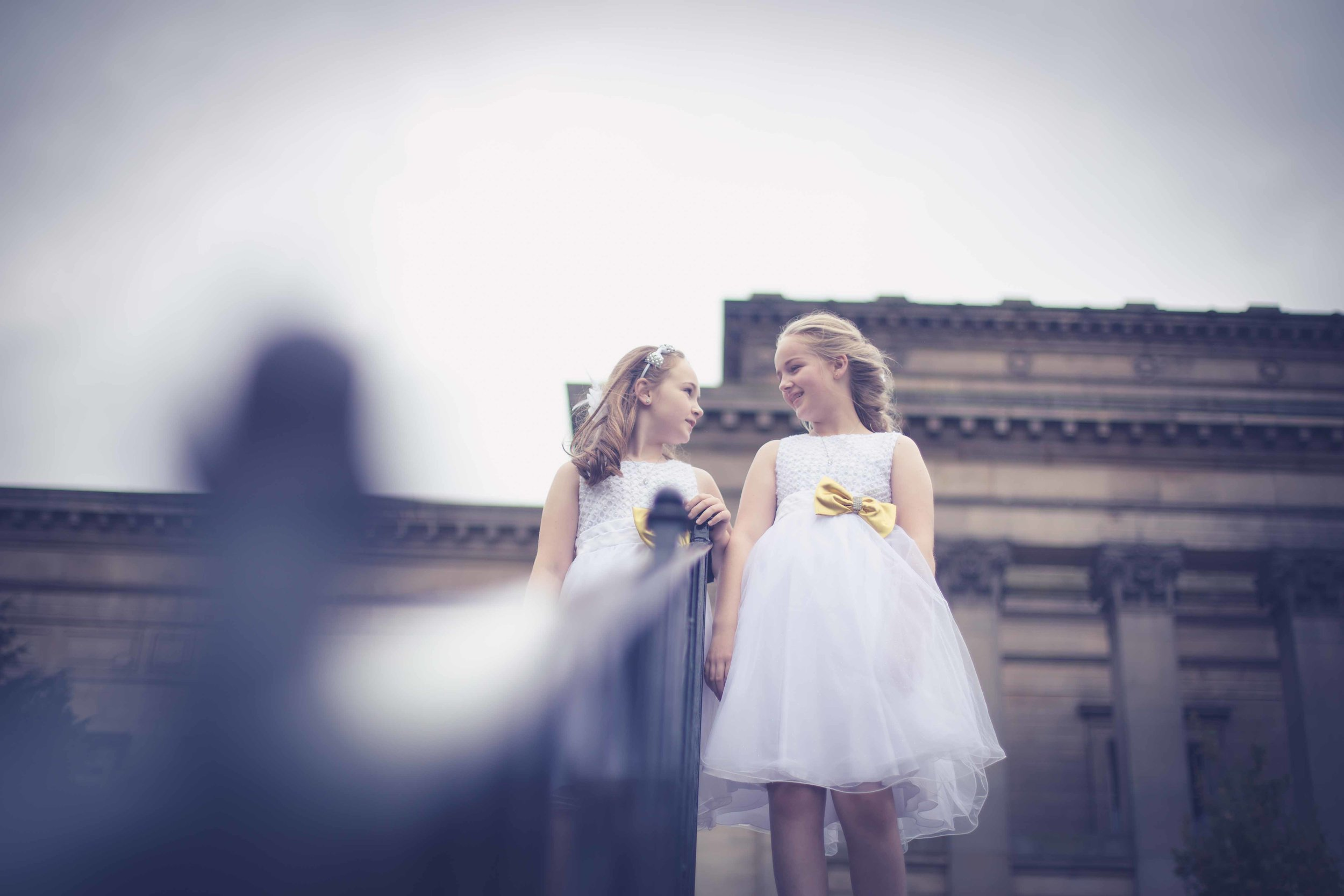 wedding-photos-at-st-georges-hall-liverpool (78 of 122).jpg