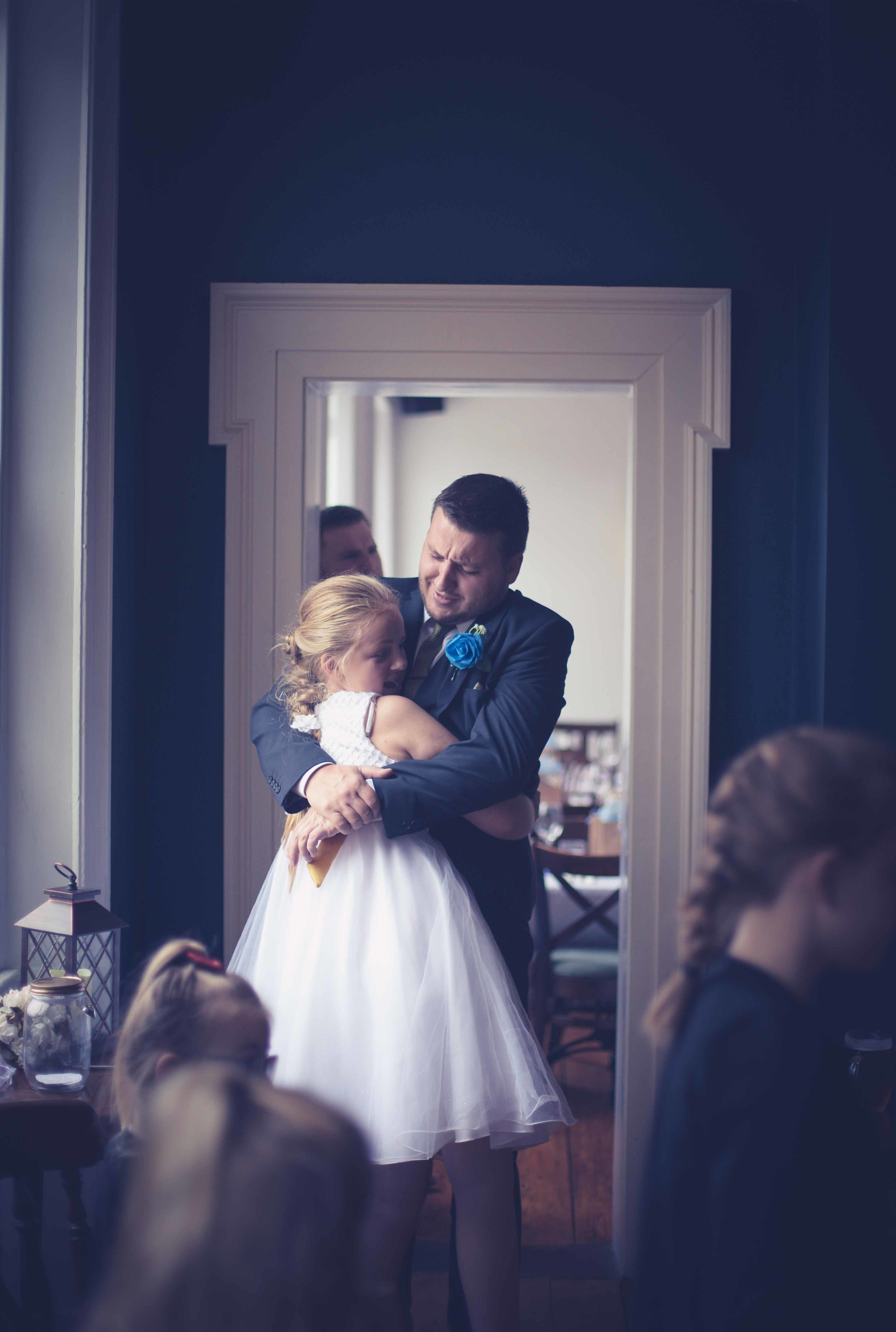 wedding-photos-at-st-georges-hall-liverpool (94 of 122).jpg