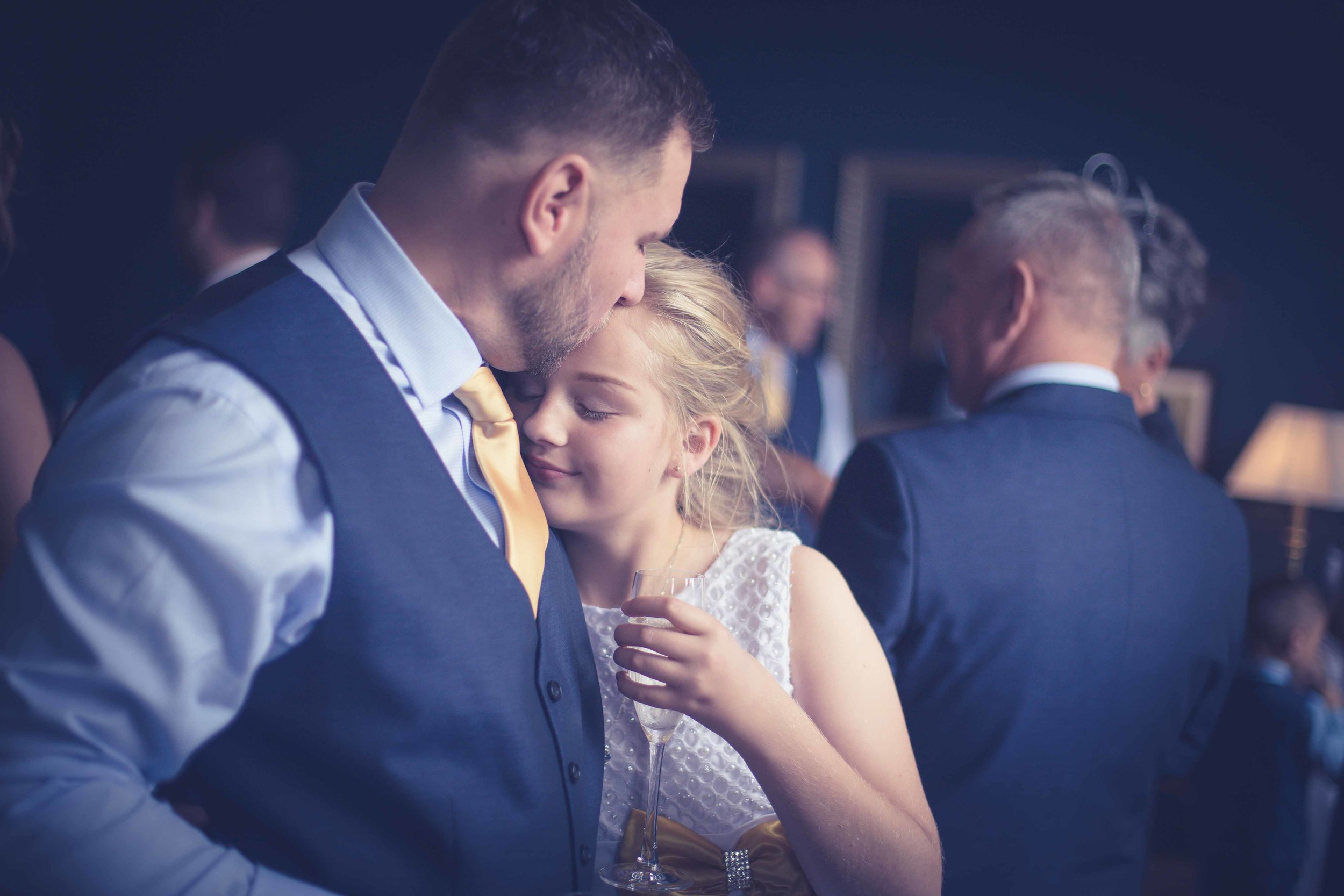 wedding-photos-at-st-georges-hall-liverpool (100 of 122).jpg
