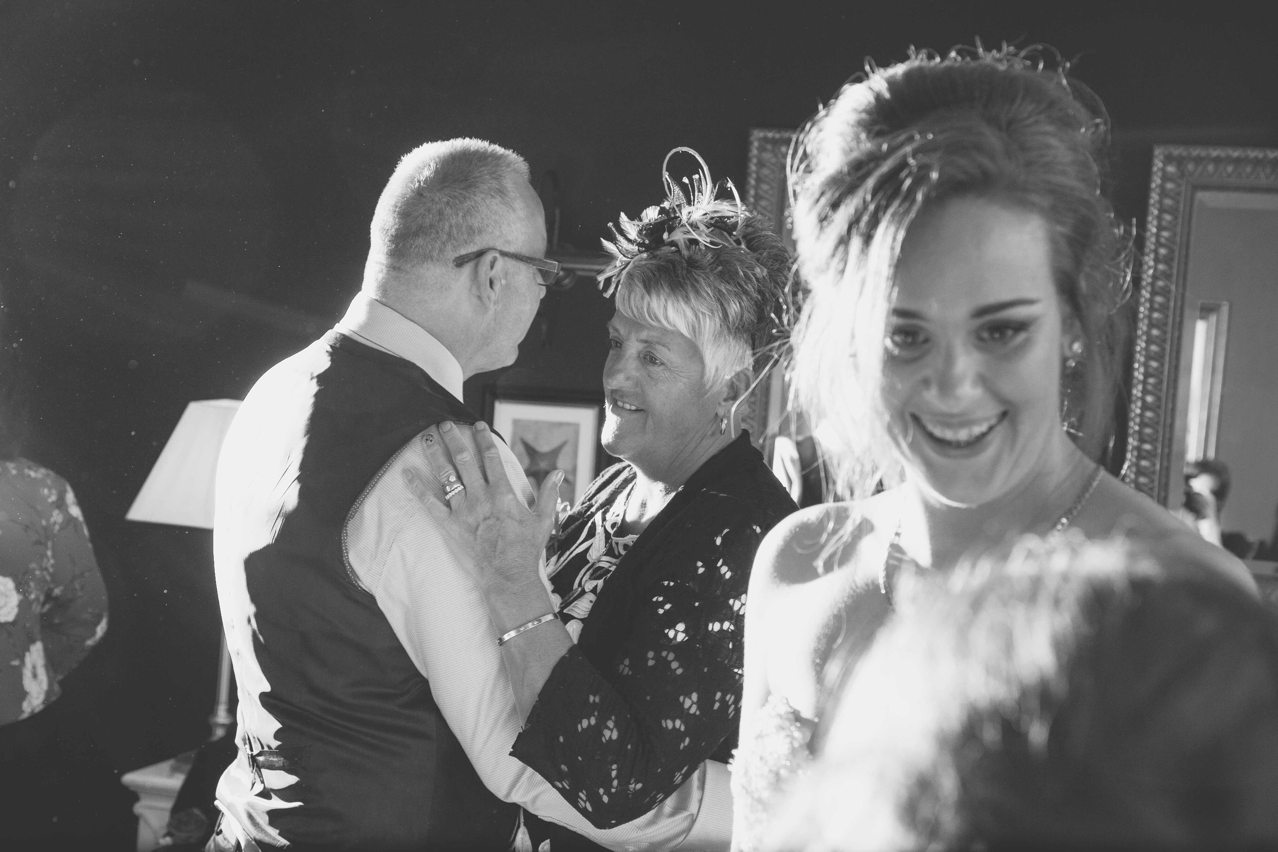 wedding-photos-at-st-georges-hall-liverpool (122 of 122).jpg