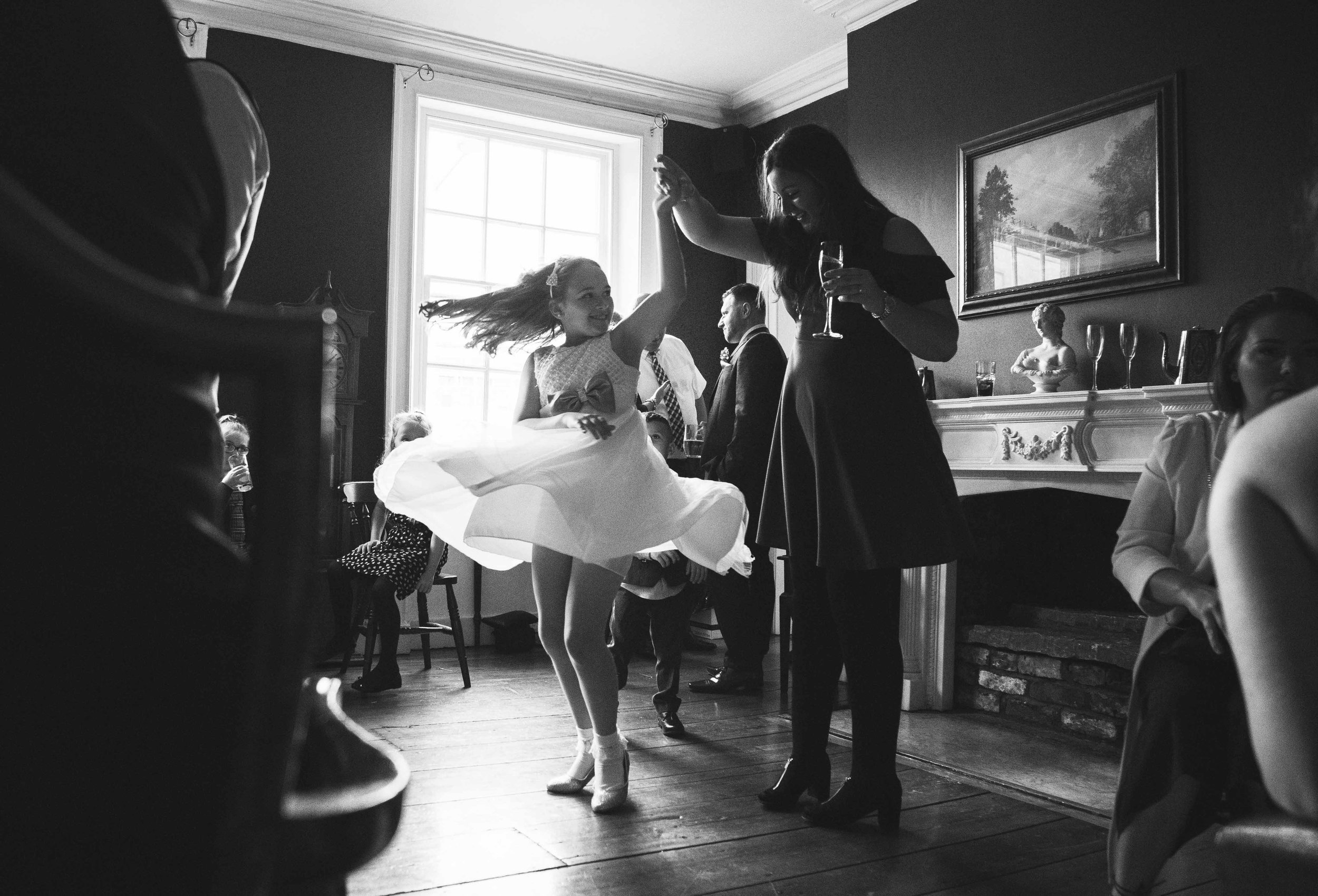 wedding-photos-at-st-georges-hall-liverpool (114 of 122).jpg
