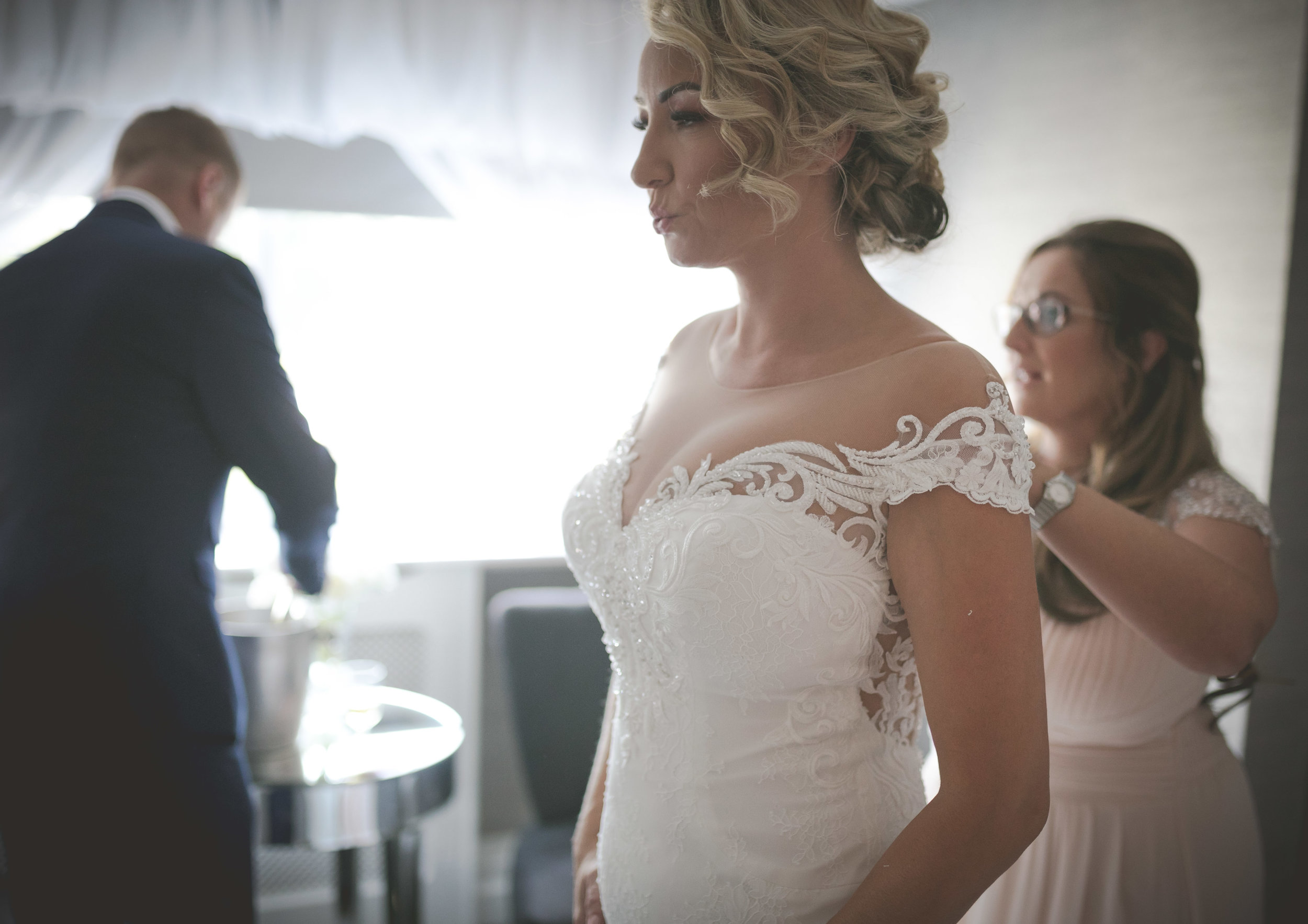 Wedding+photos+at+st+georges (11 of 39).jpg