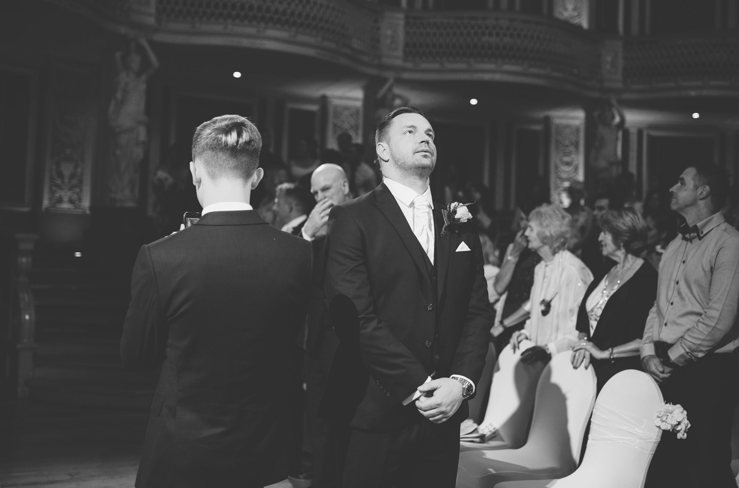 Wedding+photos+at+st+georges (16 of 39).jpg