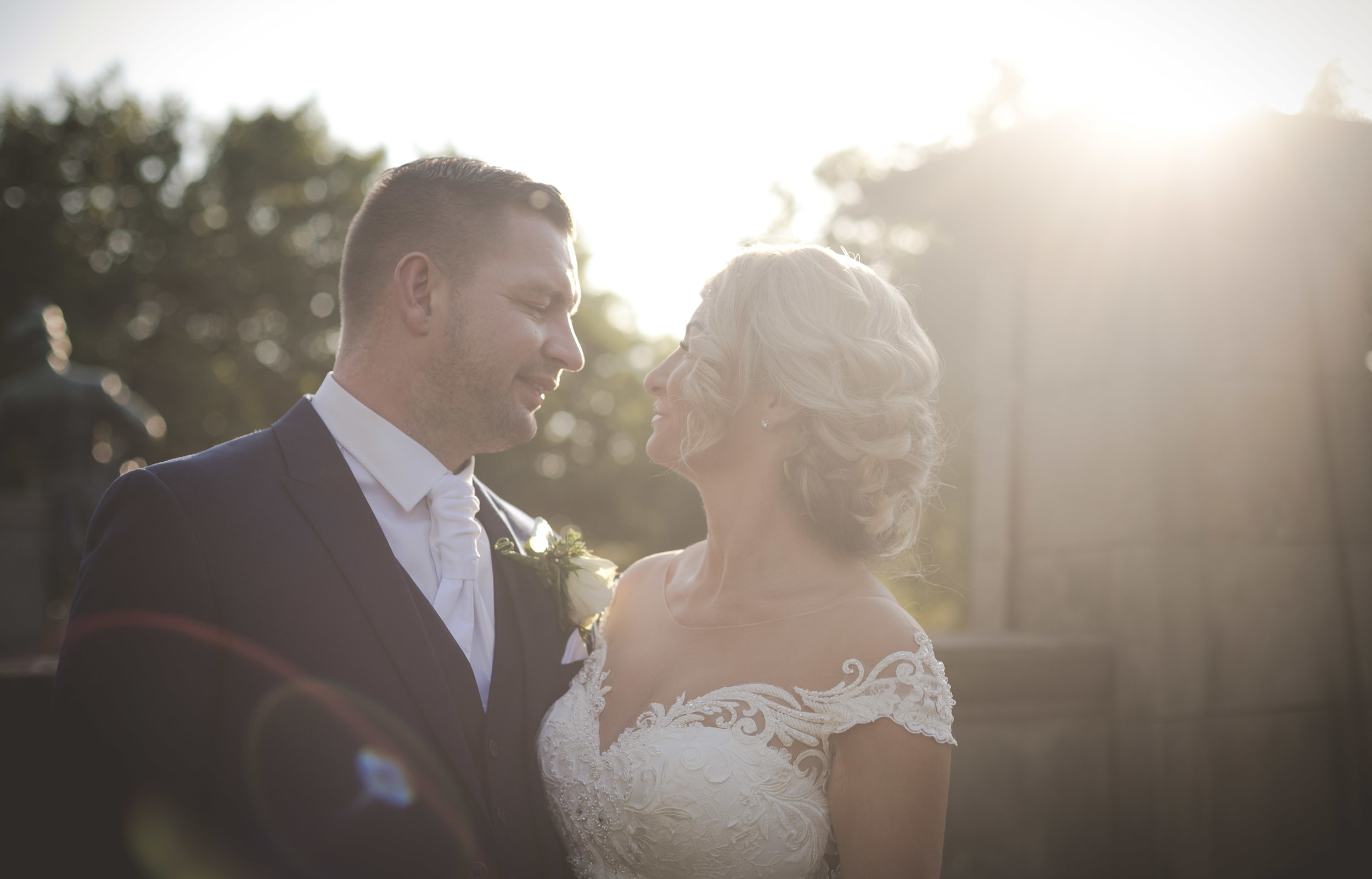 Wedding+photos+at+st+georges (23 of 39).jpg