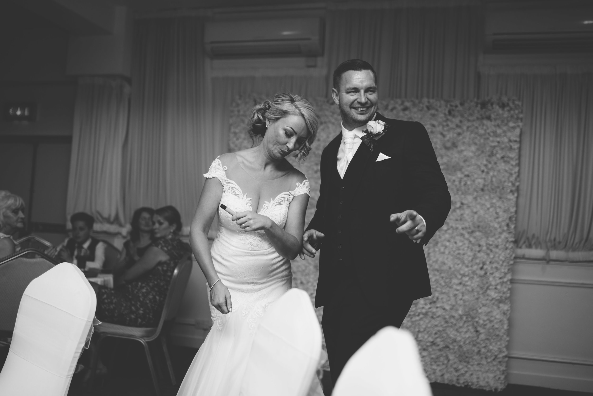 Wedding+photos+at+st+georges (32 of 39).jpg