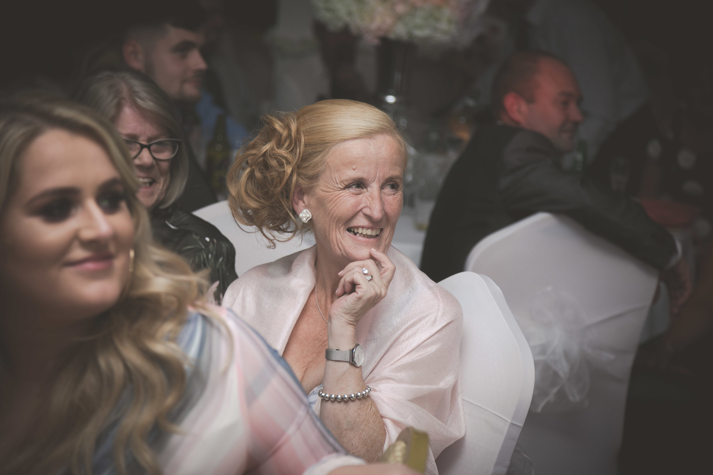 Wedding+photos+at+st+georges (37 of 39).jpg