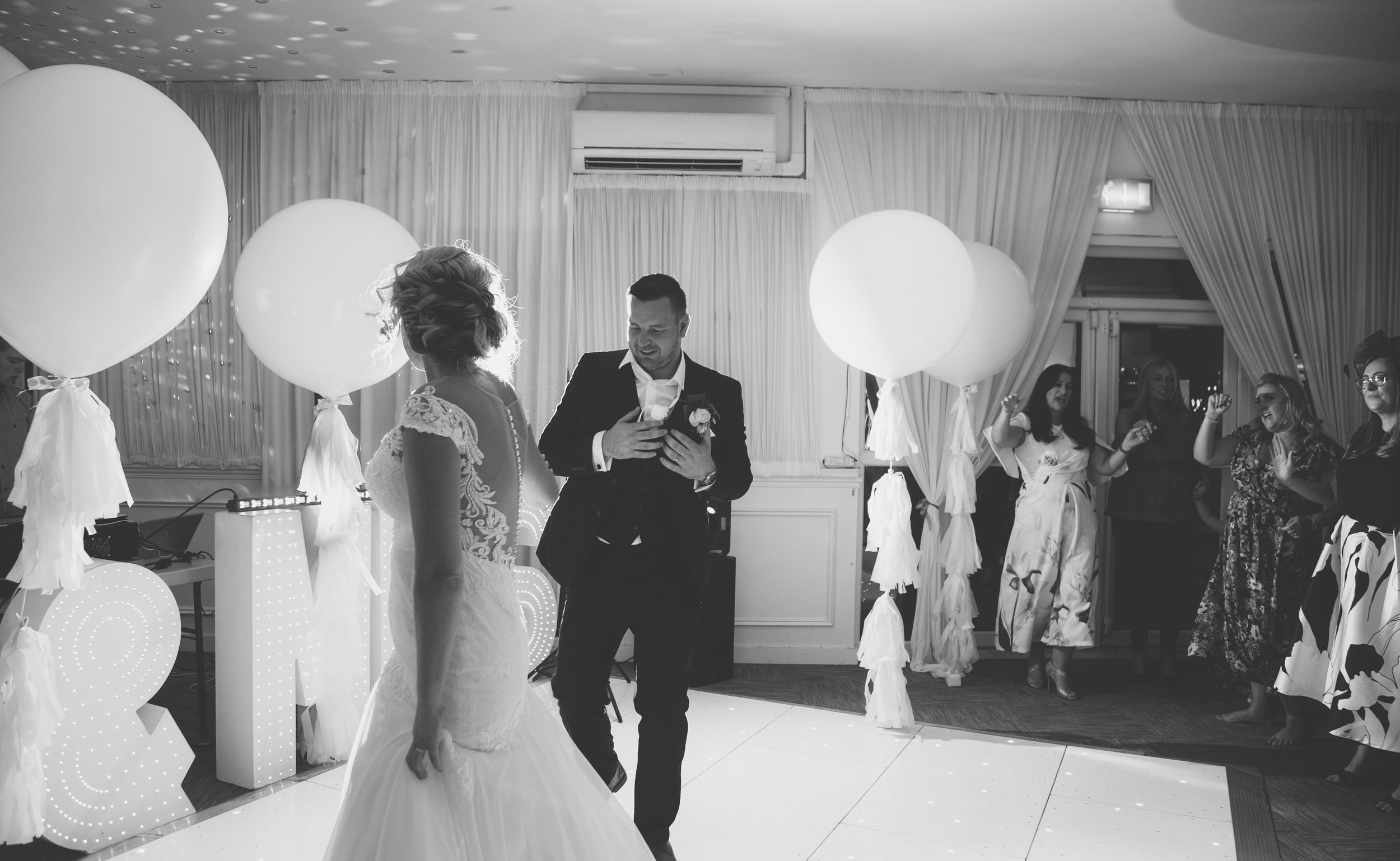 Wedding+photos+at+st+georges (38 of 39).jpg